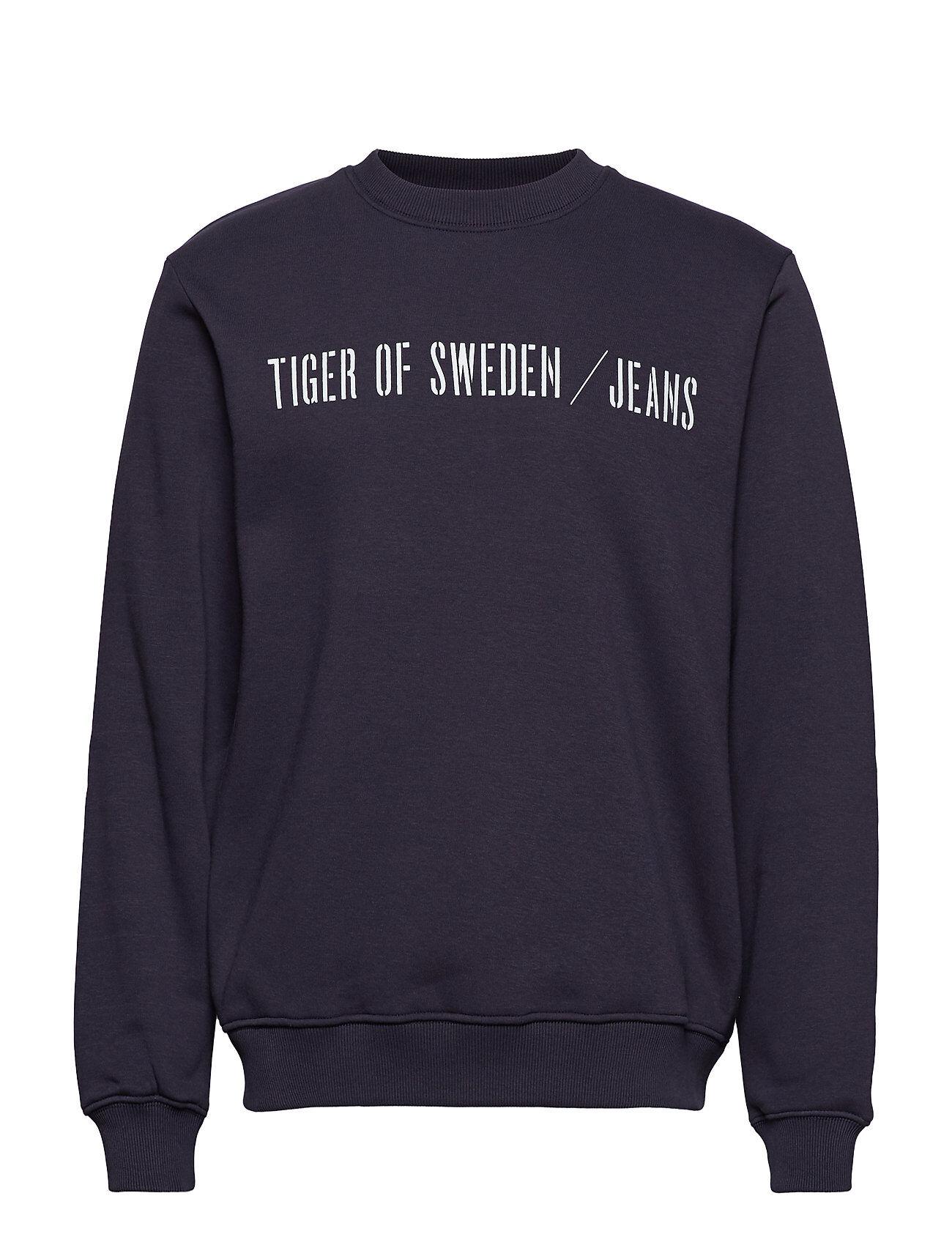 Tiger of Sweden Jeans Tana Pr