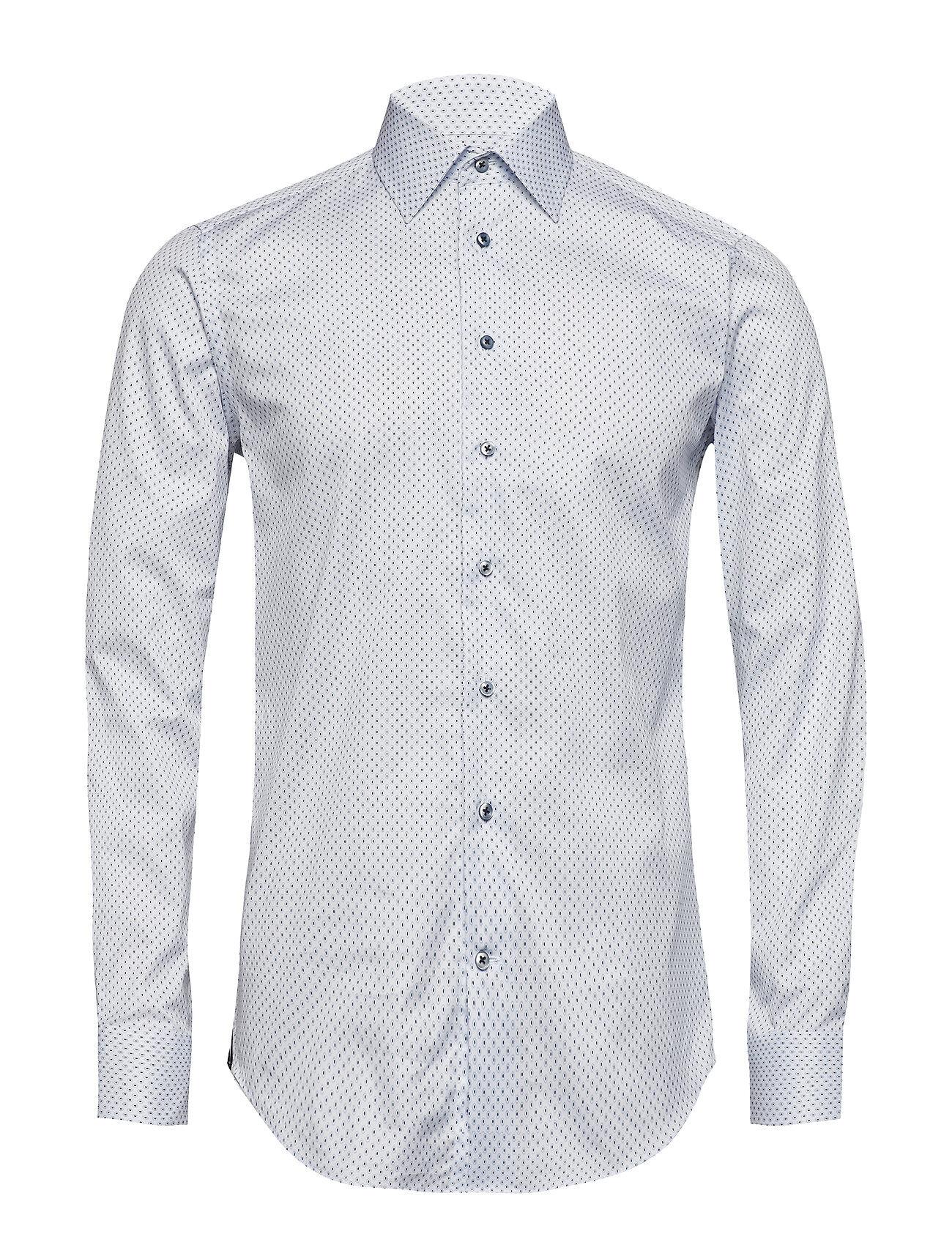 XO Shirtmaker by Sand Copenhagen 8999 - Jake Sc