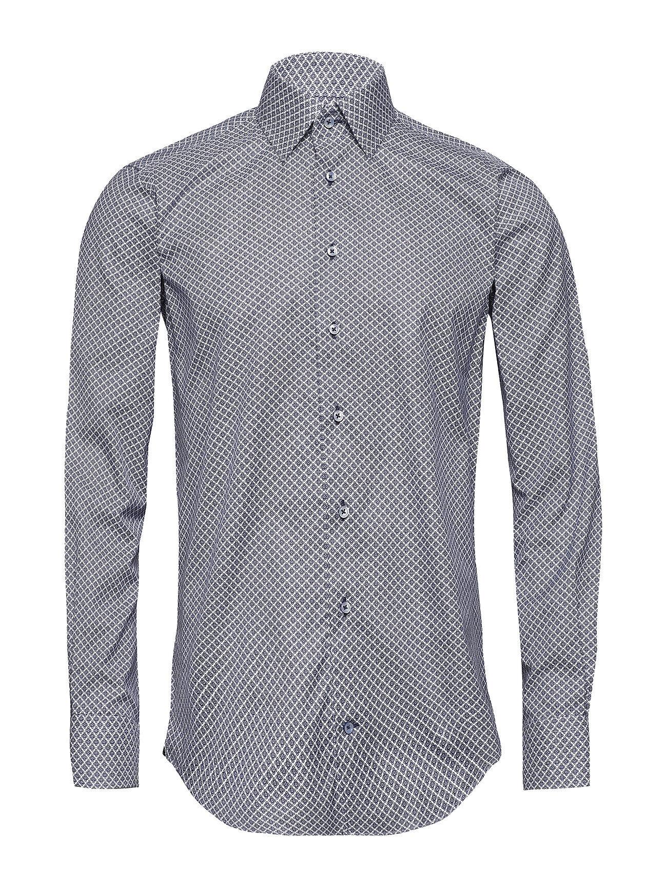 XO Shirtmaker by Sand Copenhagen 8086 - Gordon Sc