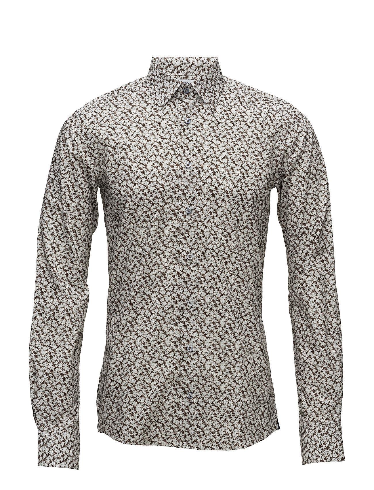 XO Shirtmaker by Sand Copenhagen 8061 - Jake Sc