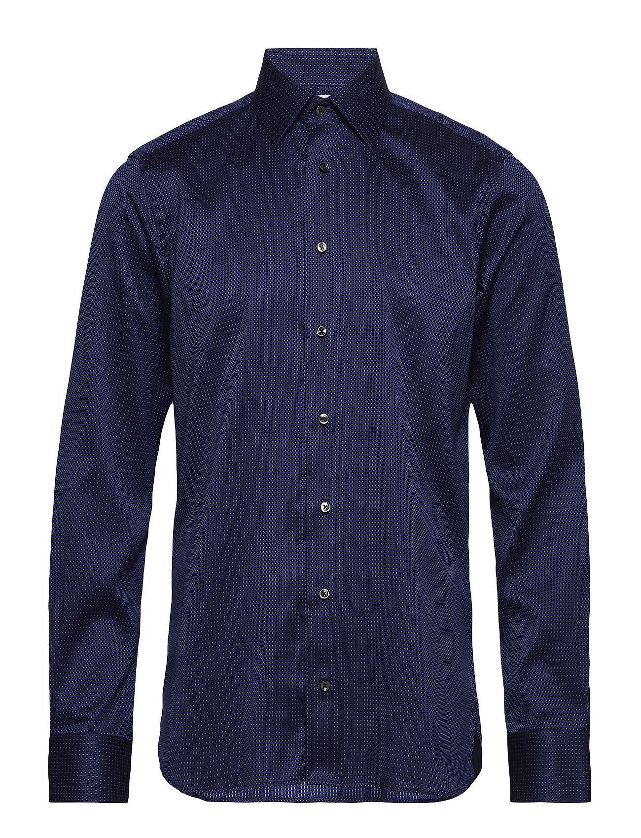 XO Shirtmaker by Sand Copenhagen 8053 - Gordon Sc