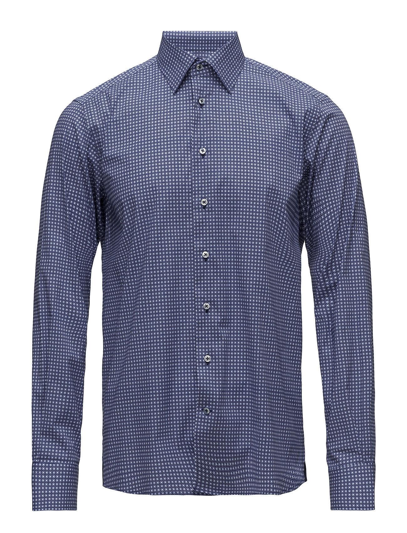 XO Shirtmaker by Sand Copenhagen 8002 - Gordon Sc