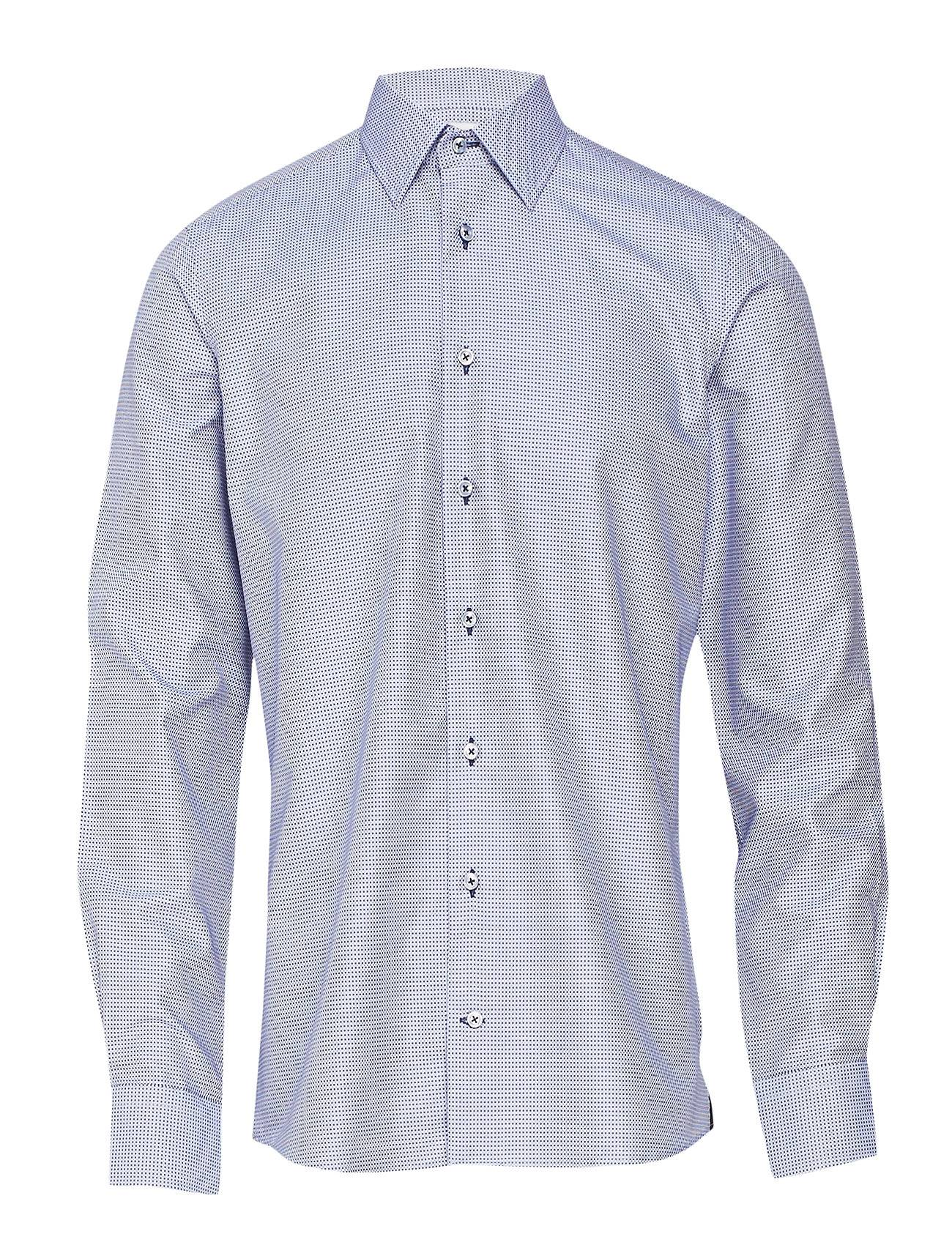 XO Shirtmaker by Sand Copenhagen 8041 - Gordon Sc