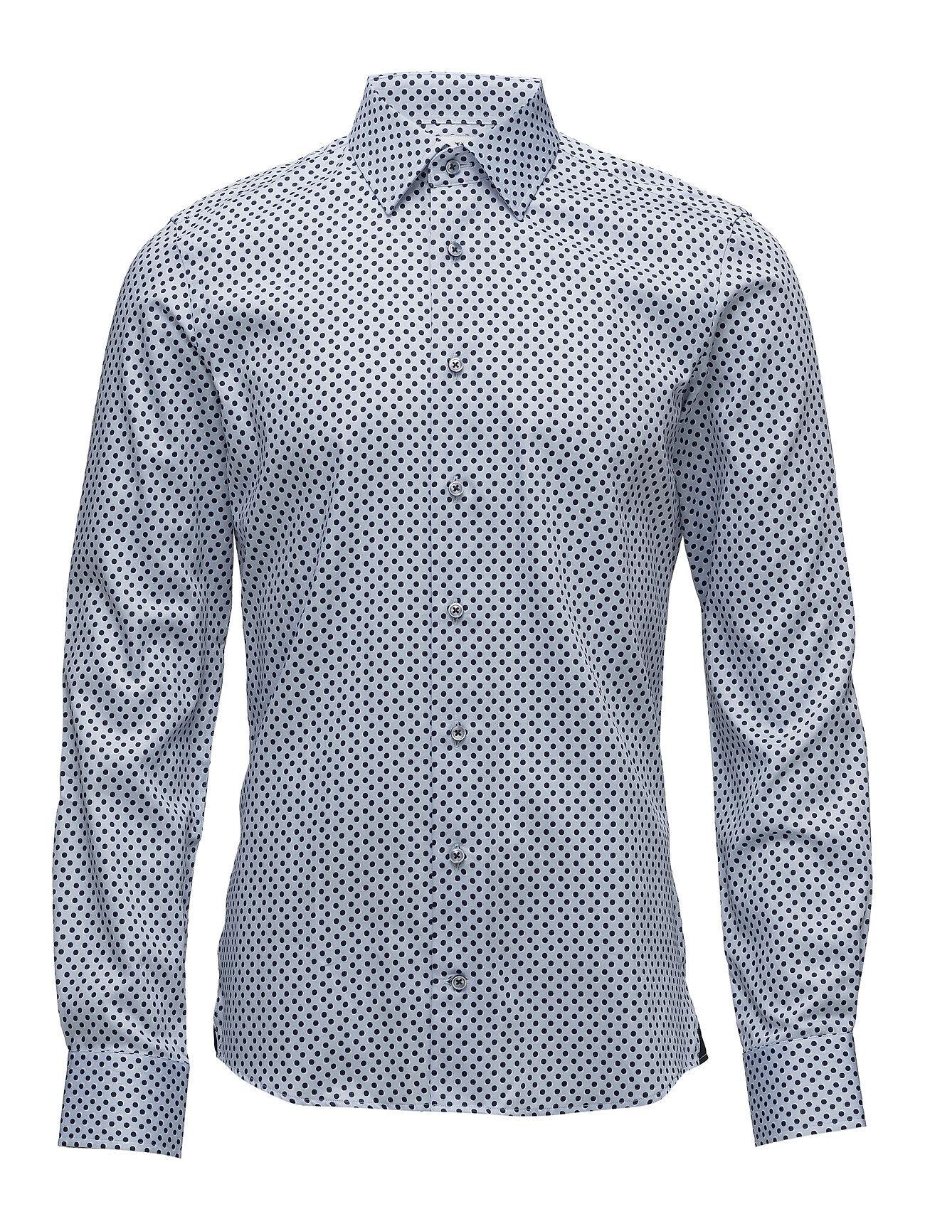 XO Shirtmaker by Sand Copenhagen 8039 - Jake Sc