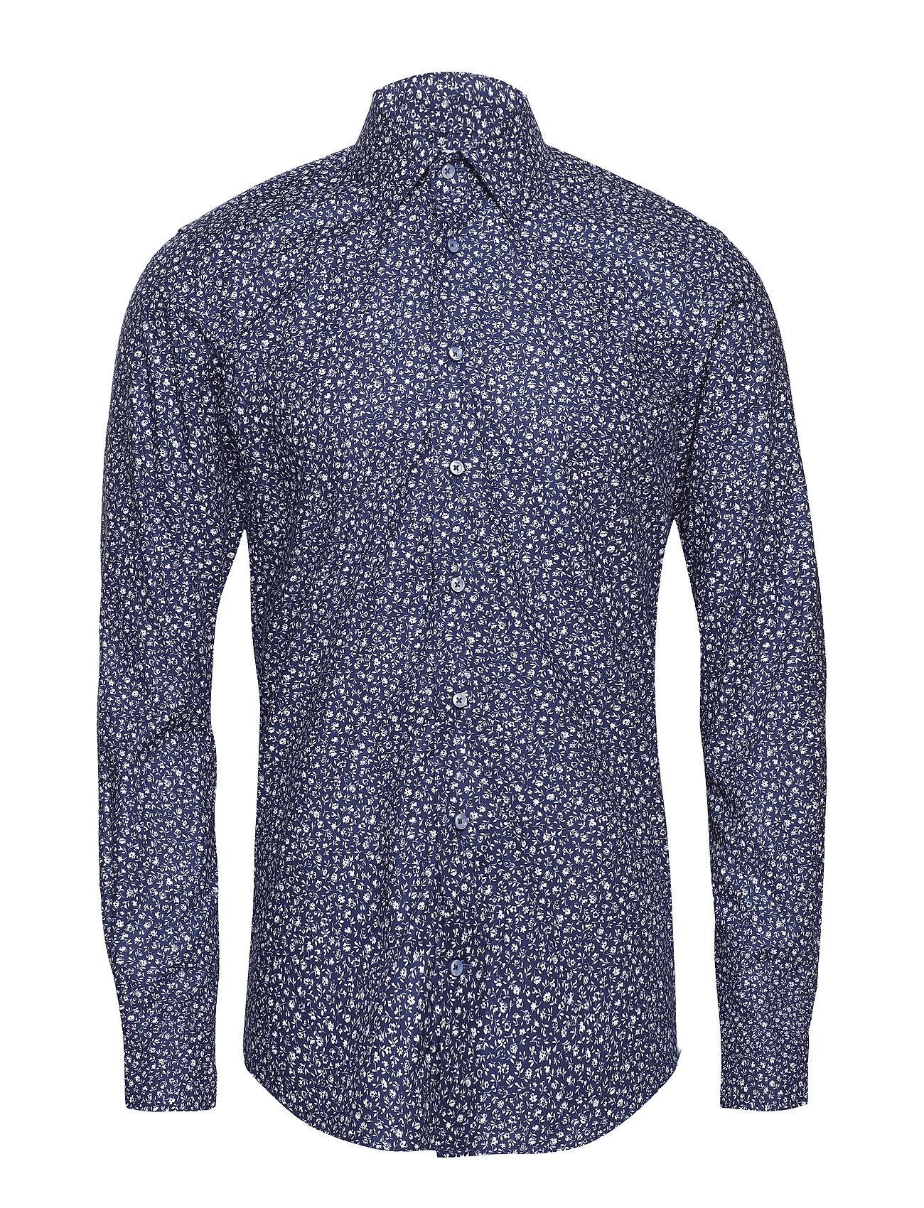 XO Shirtmaker by Sand Copenhagen 8077 - Jake Sc