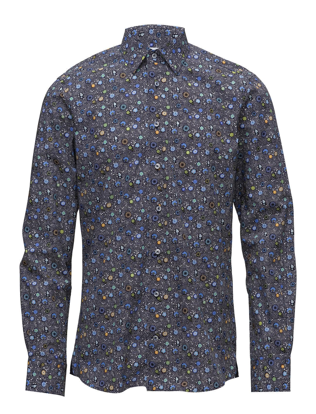 XO Shirtmaker by Sand Copenhagen 8068 - Gordon Sc