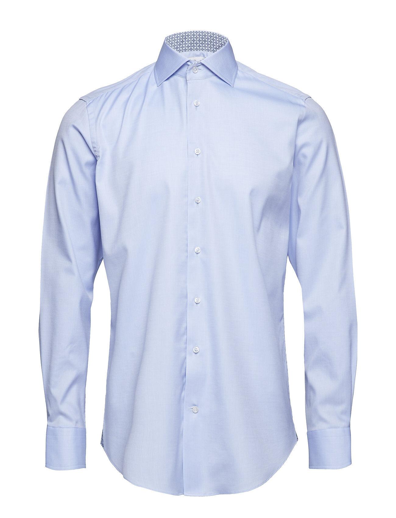 XO Shirtmaker by Sand Copenhagen 8081 Details - Gordon Fc