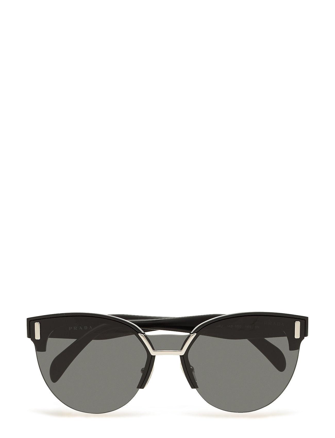 Image of Prada Sunglasses Aurinkolasit Musta