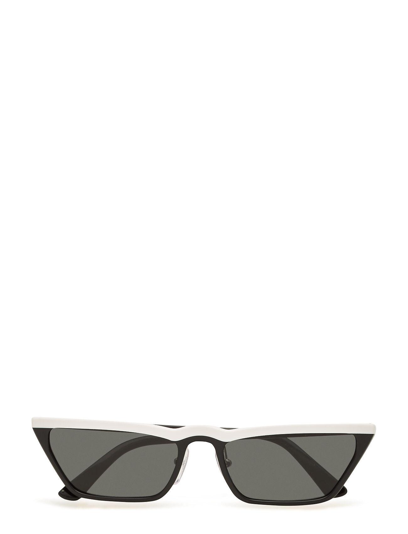 Image of Prada Sunglasses Aurinkolasit Valkoinen