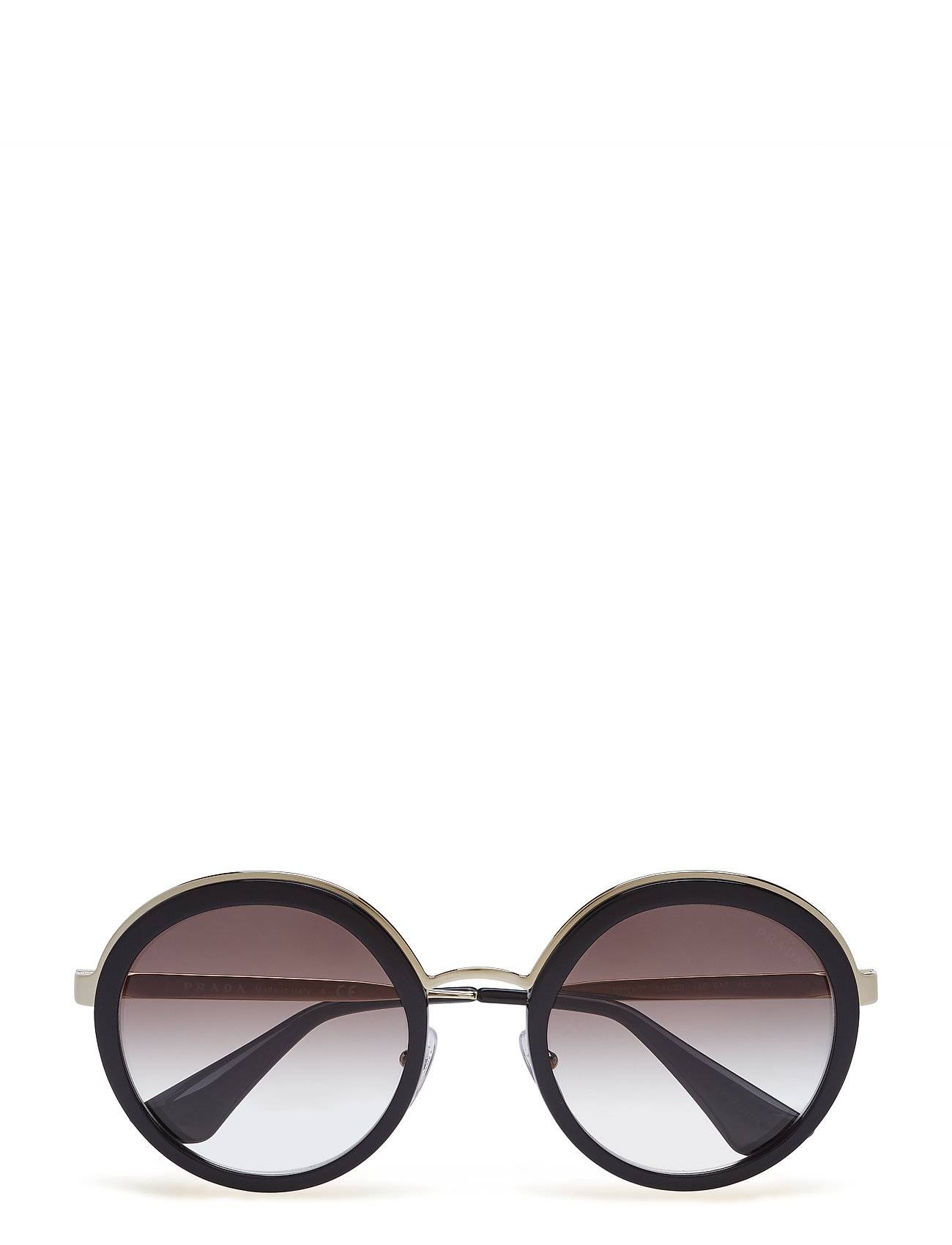 Image of Prada Sunglasses 0pr 50ts Aurinkolasit Musta