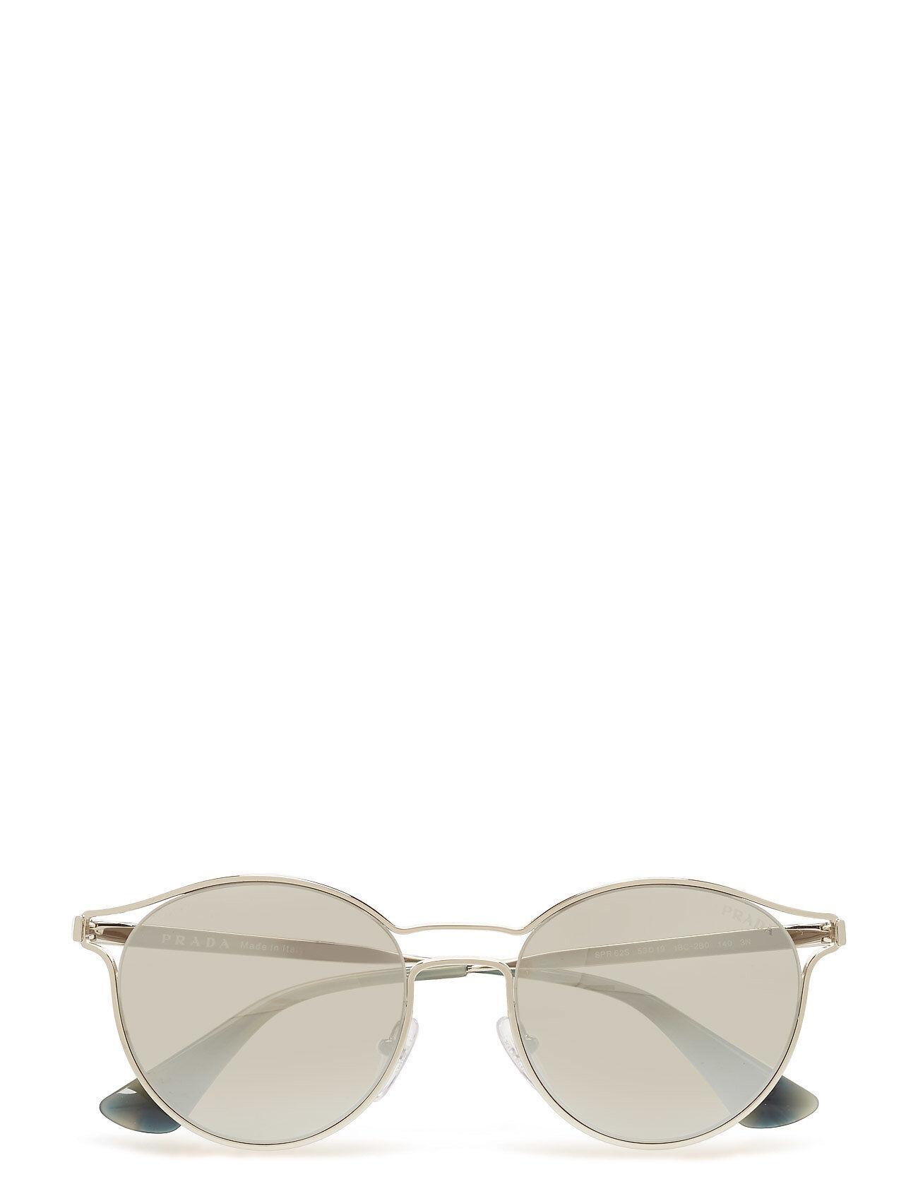 Image of Prada Sunglasses Cinema Pilottilasit Aurinkolasit Hopea