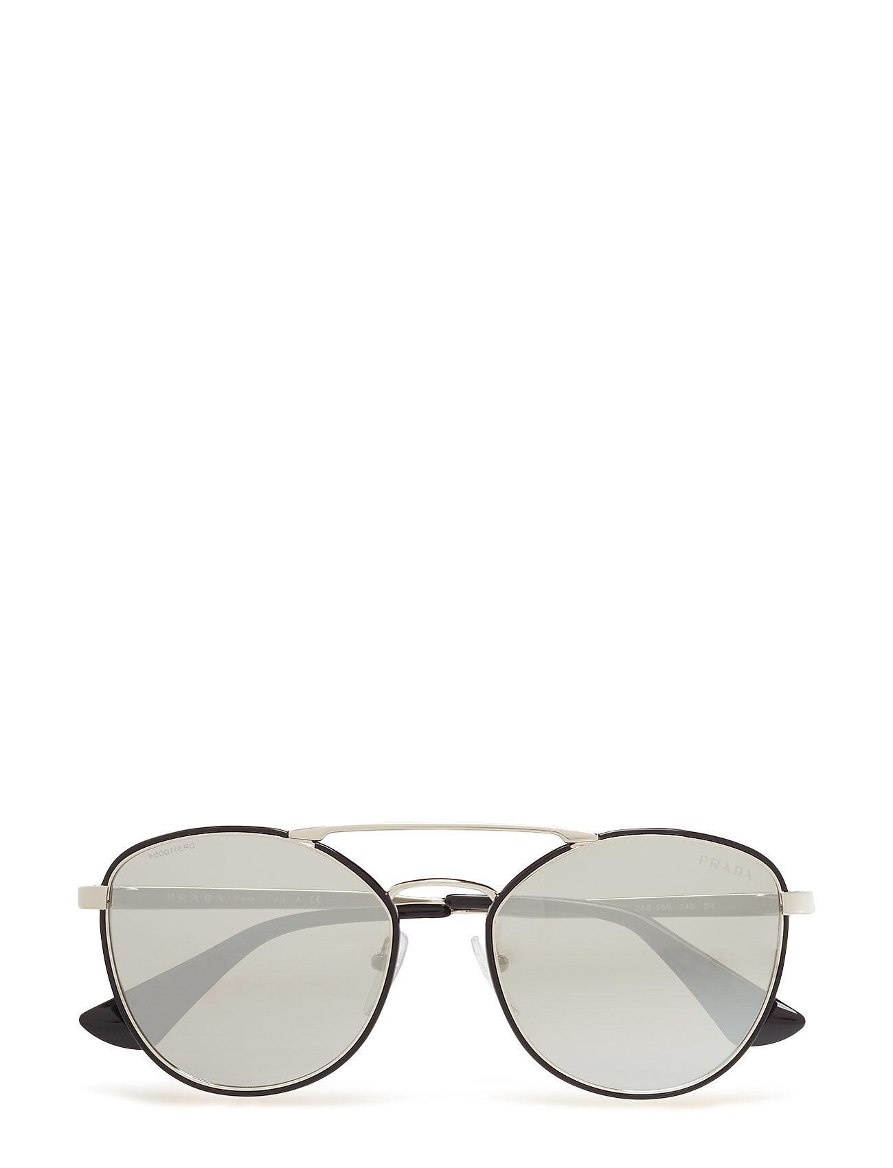 Image of Prada Sunglasses Not Defined Aurinkolasit Musta