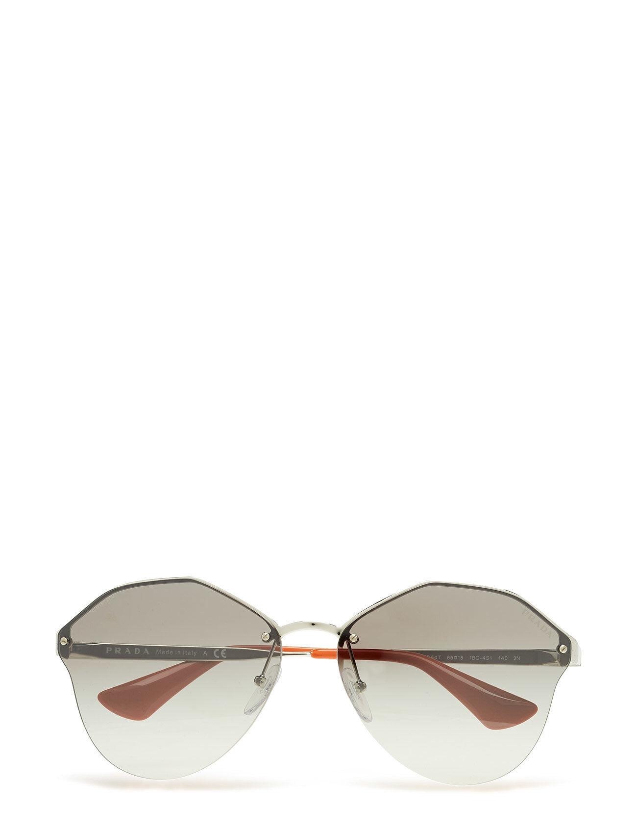 Image of Prada Sunglasses Not Defined Aurinkolasit Hopea