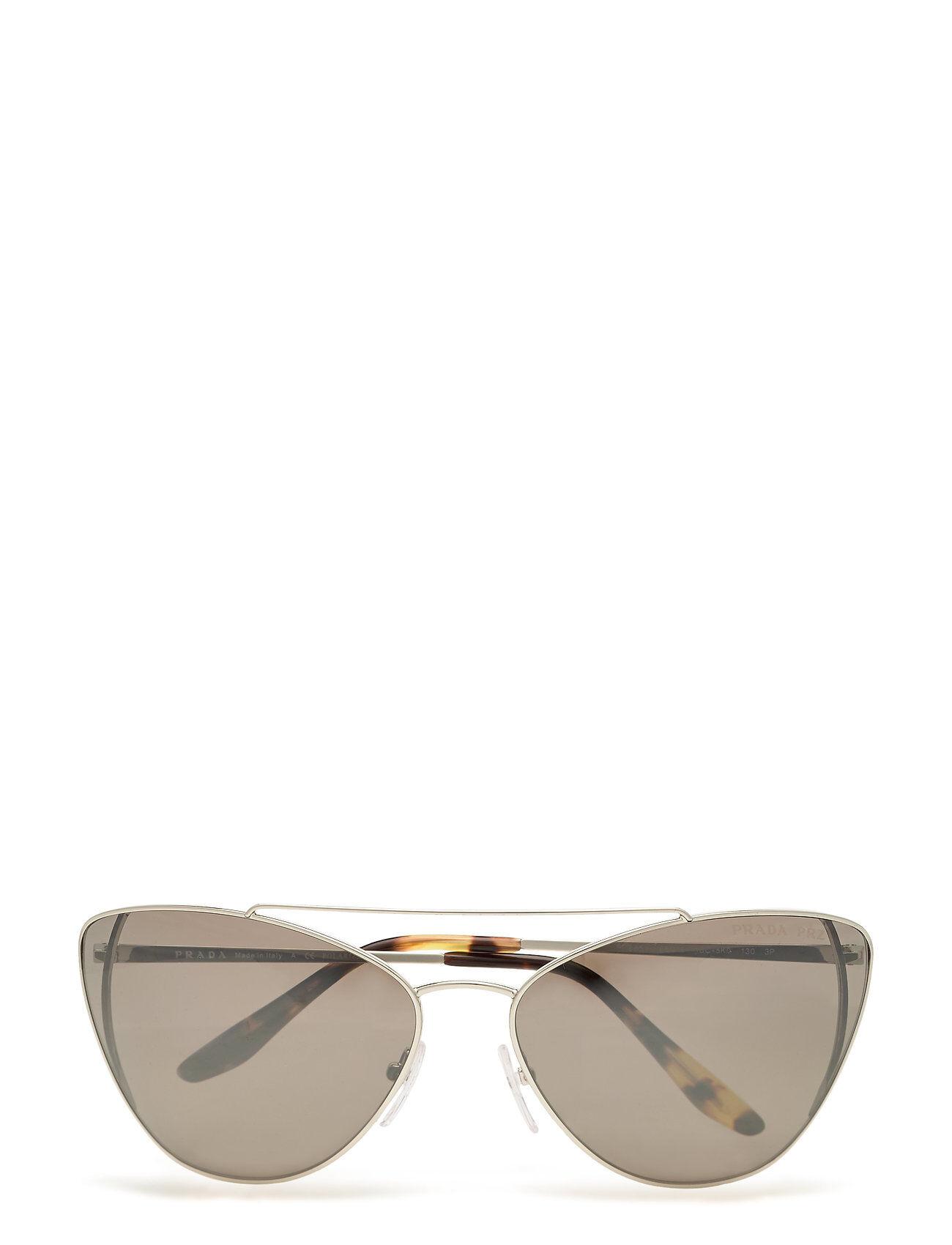 Image of Prada Sunglasses Aurinkolasit Hopea