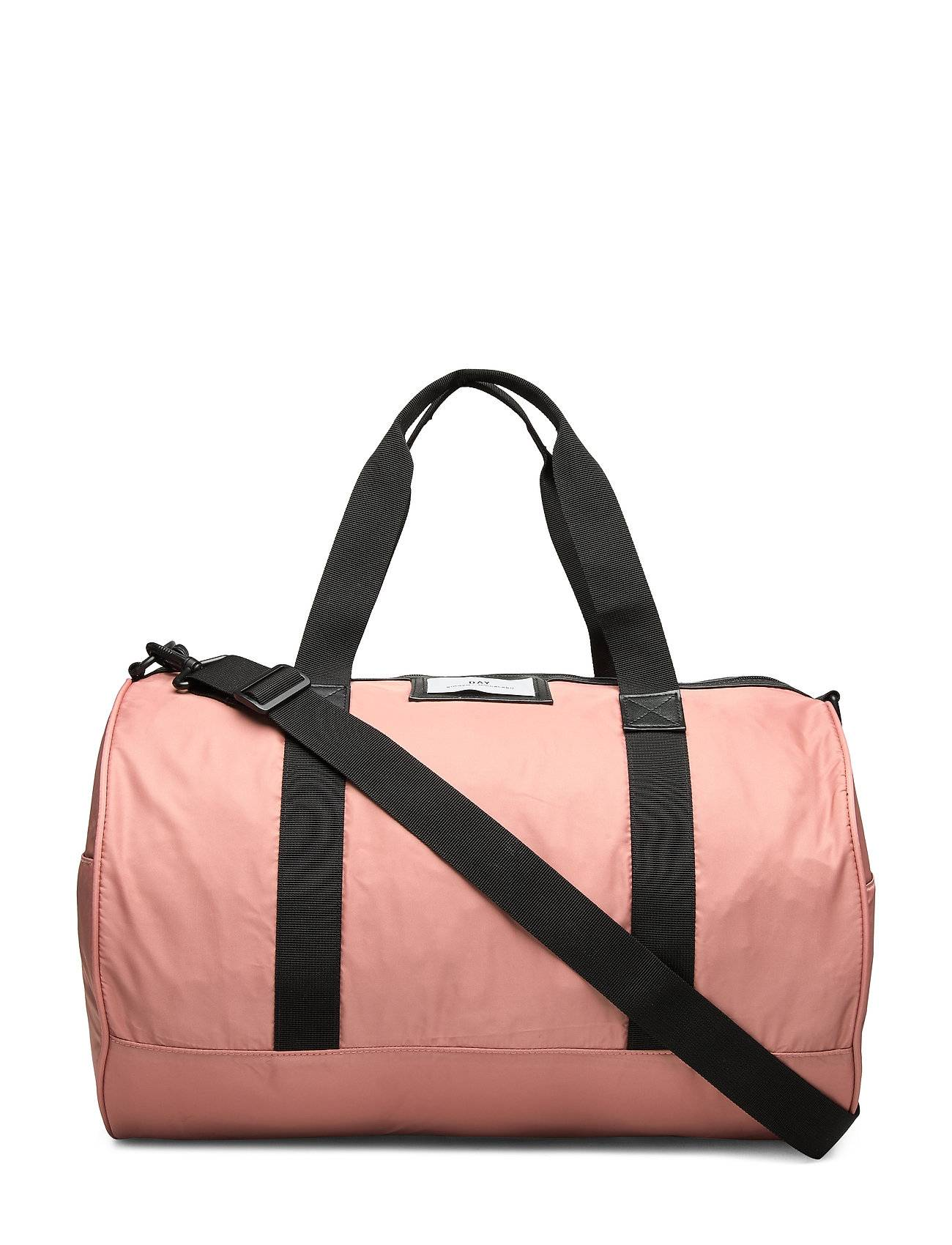 DAY et Day Gweneth Sport Bags Weekend & Gym Bags Vaaleanpunainen DAY Et