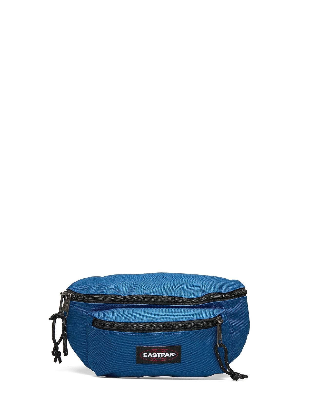 Eastpak Doggy Bag Bumbag Vyölaukku Laukku Sininen Eastpak