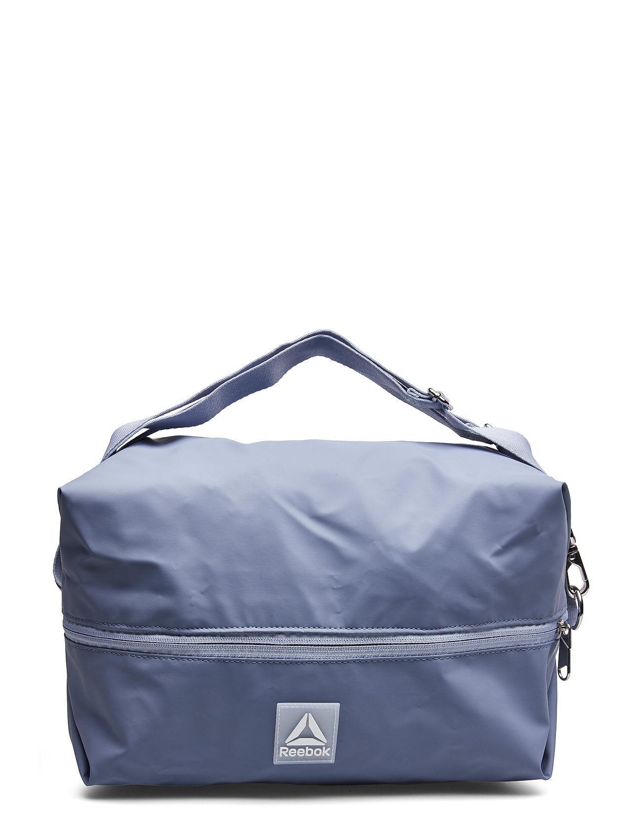 Reebok Performance W Studio Imagiro Bags Backpacks Casual Backpacks Sininen Reebok Performance