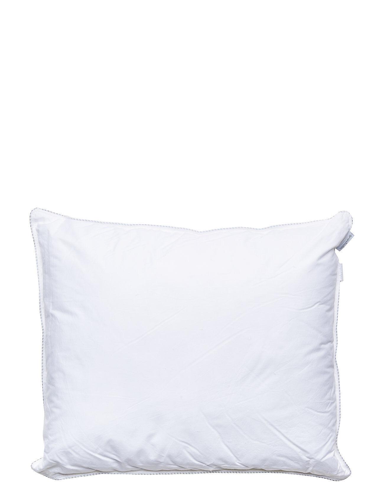 Gripsholm Pillow Nelson Low Tyyny Täkki Valkoinen Gripsholm