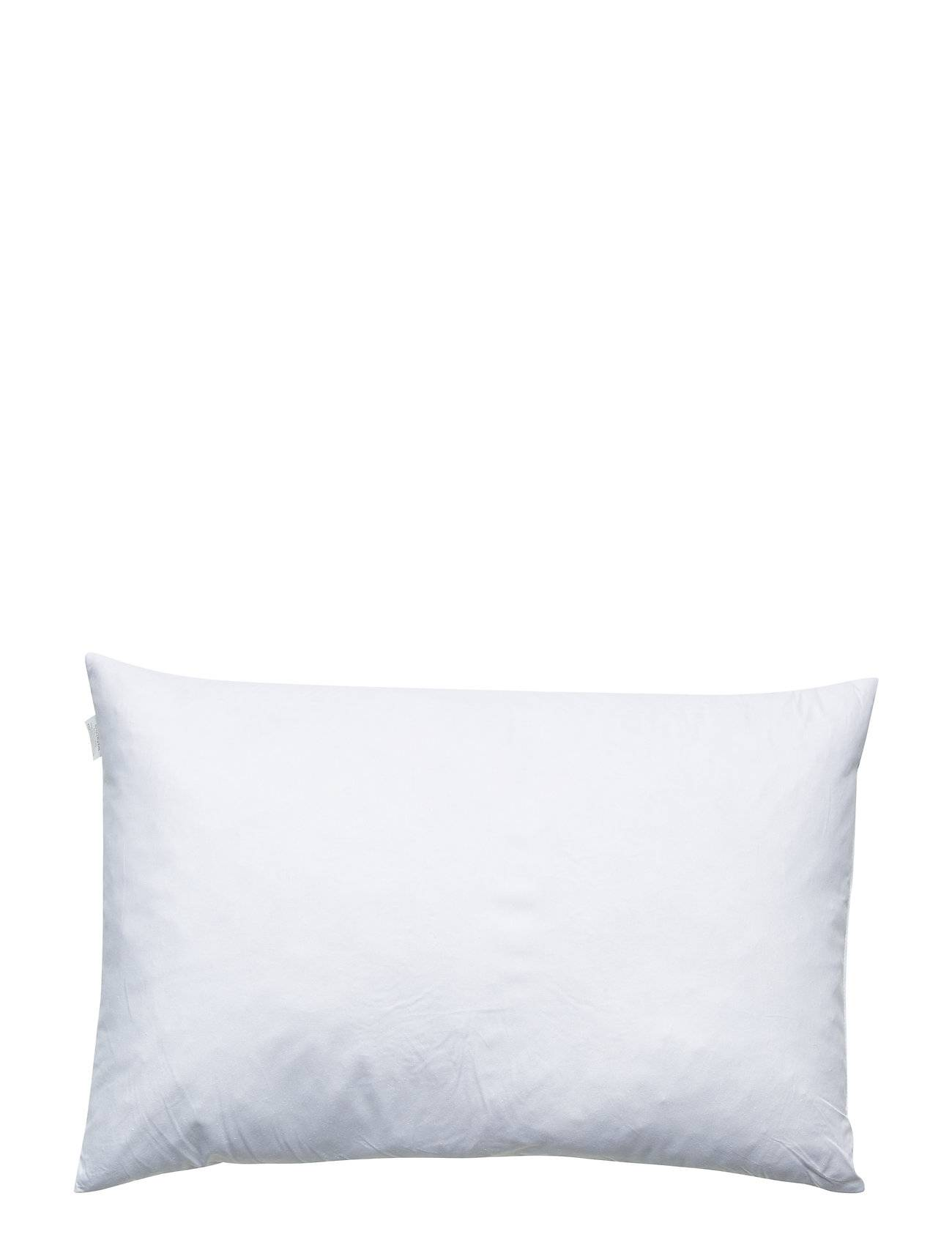 Gripsholm Inner Cushion Feather Tyyny Täkki Valkoinen Gripsholm