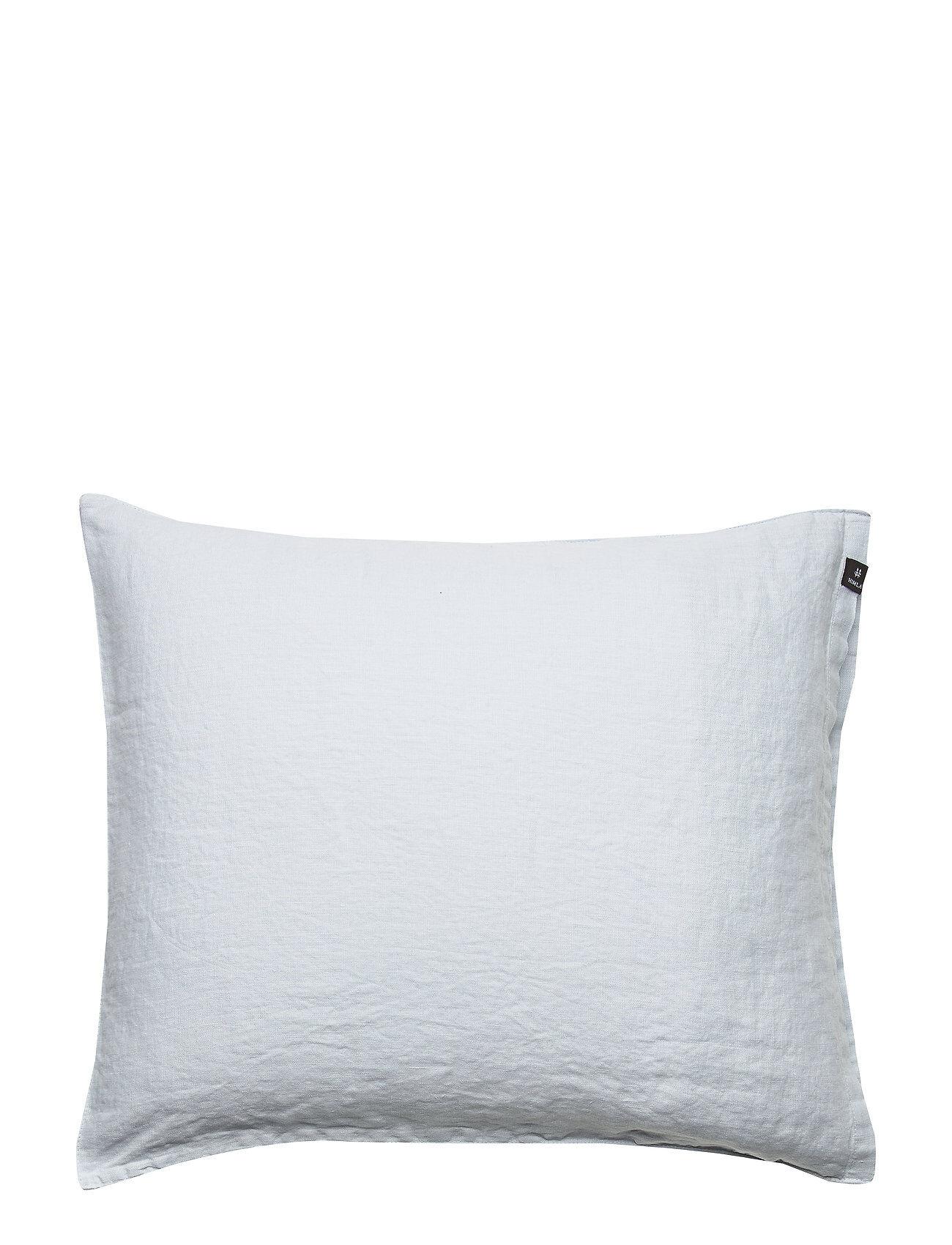 Himla Sunshine Pillowcase Home Bedroom Pillowcases Sininen Himla