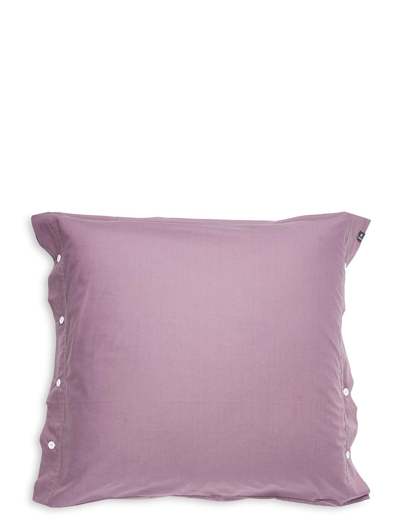 Himla Drottningholm Pillowcase With Wing Home Bedroom Bedding Pillowcases Liila Himla