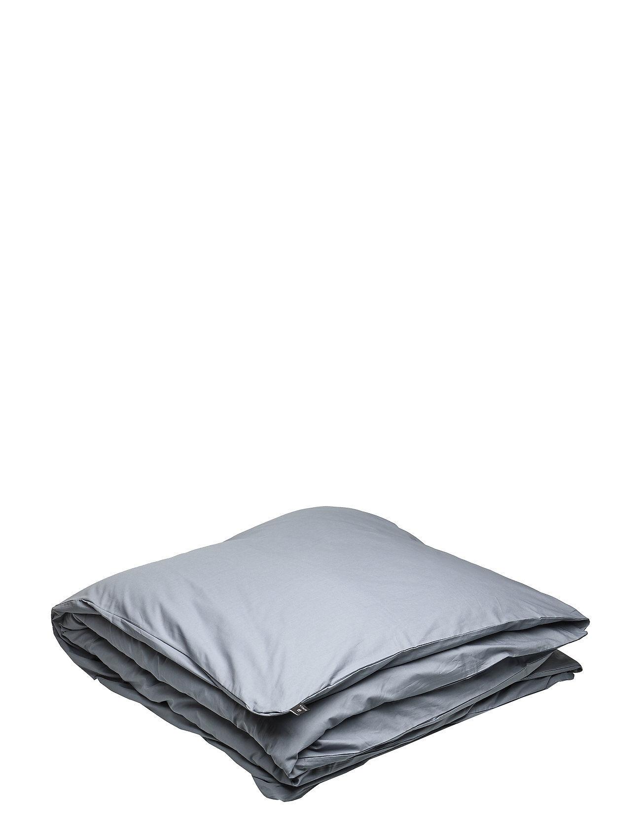 Himla Dreamtime Duvet Cover Home Bedroom Bedding Duvetcovers Sininen Himla