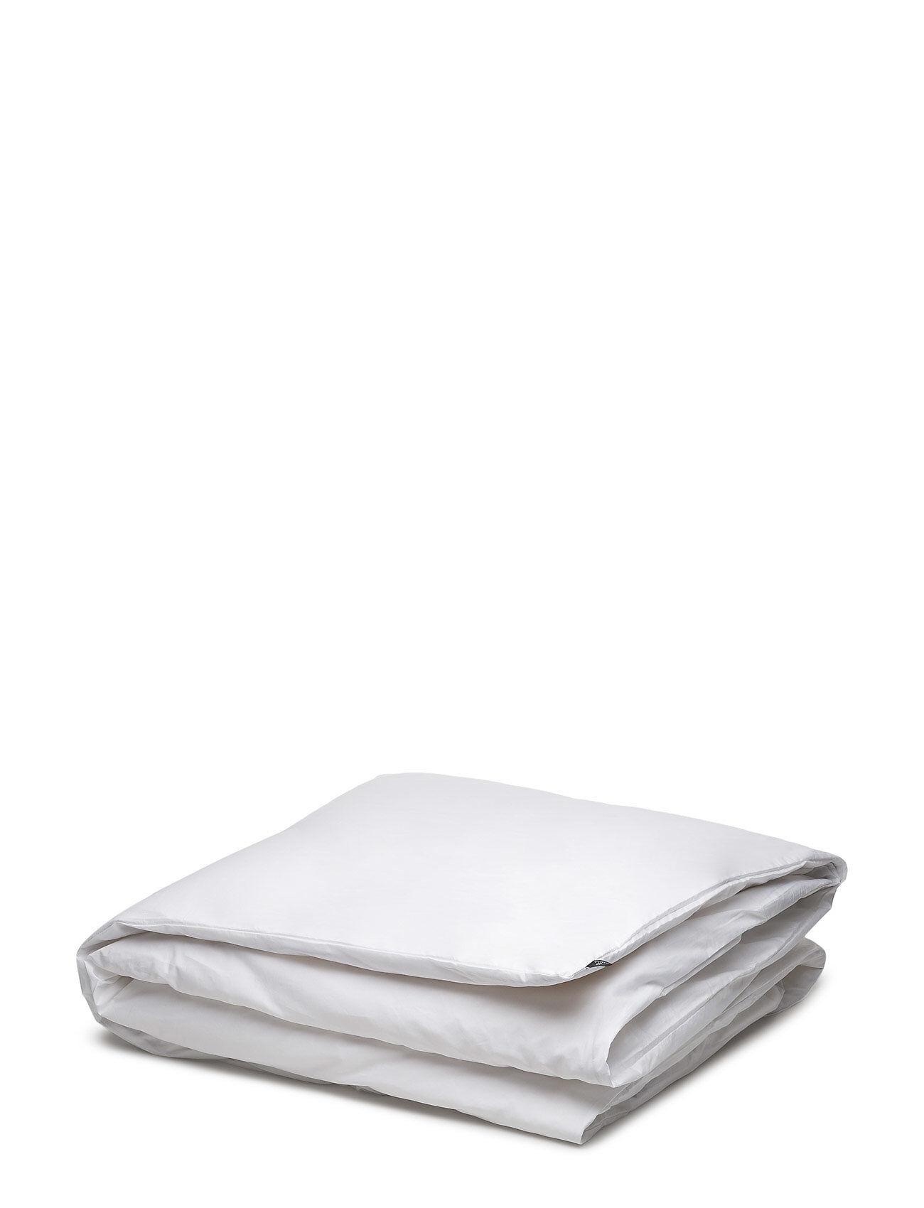 Himla Drottningholm Duvet Cover Home Bedroom Bedding Duvetcovers Valkoinen Himla