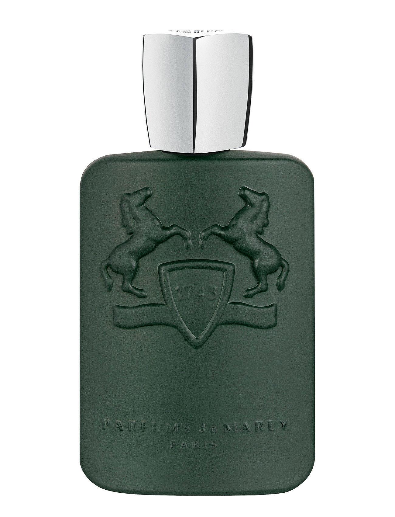 Parfums de Marly Byerley Edp 125 Ml Hajuvesi Eau De Parfum Nude Parfums De Marly