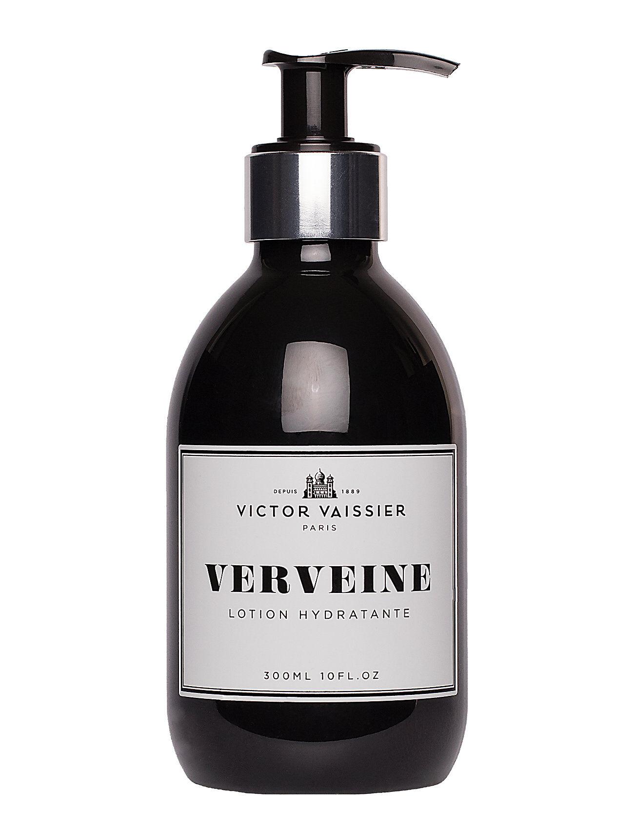 Victor Vaissier Hydrating Lotion Verveine Kosteusvoide Vartalo Nude Victor Vaissier