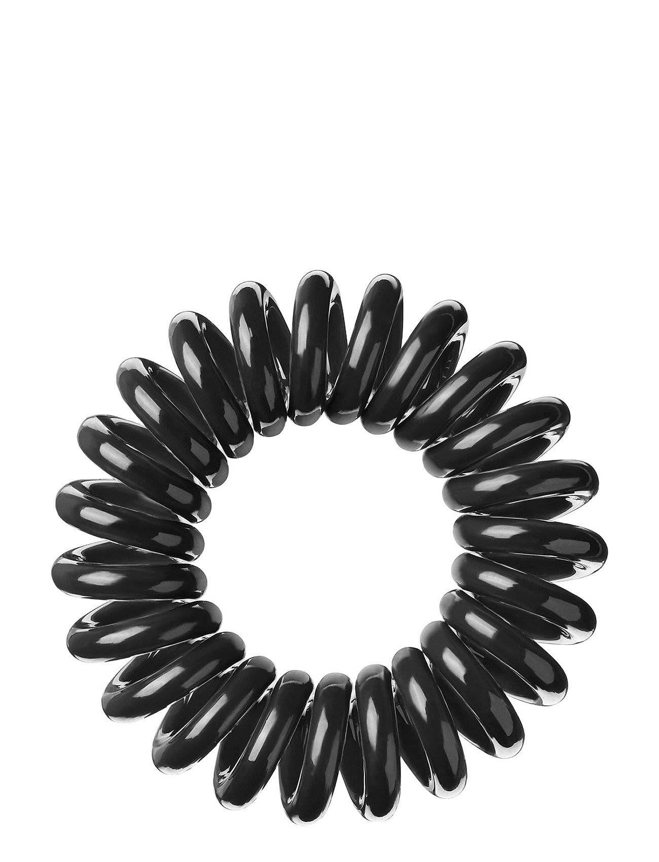 Image of Invisibobble Original True Black Accessories Hair Hair Accessories Musta Invisibobble