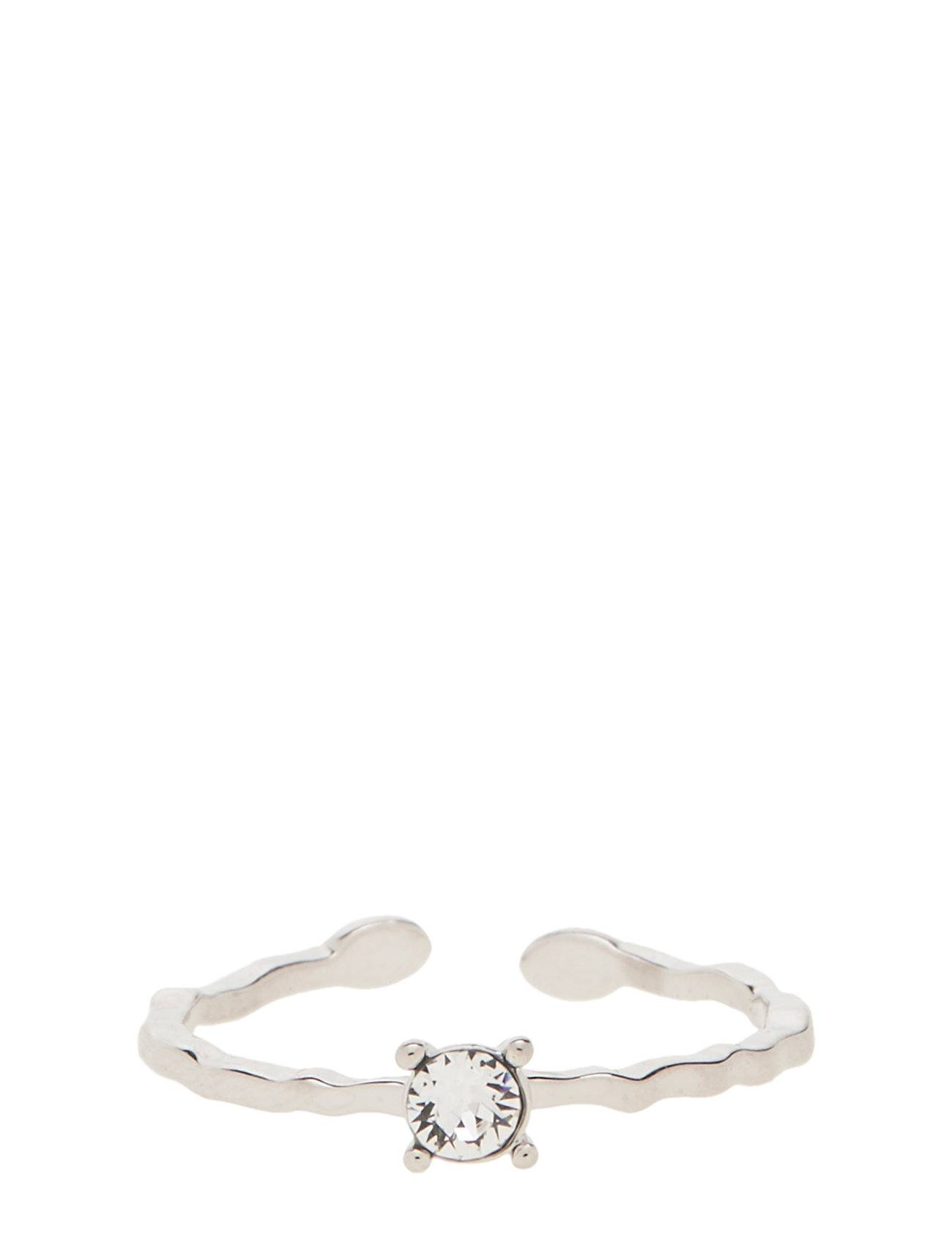 LILY AND ROSE Ada Ring - Crystal Sormus Korut Hopea LILY AND ROSE