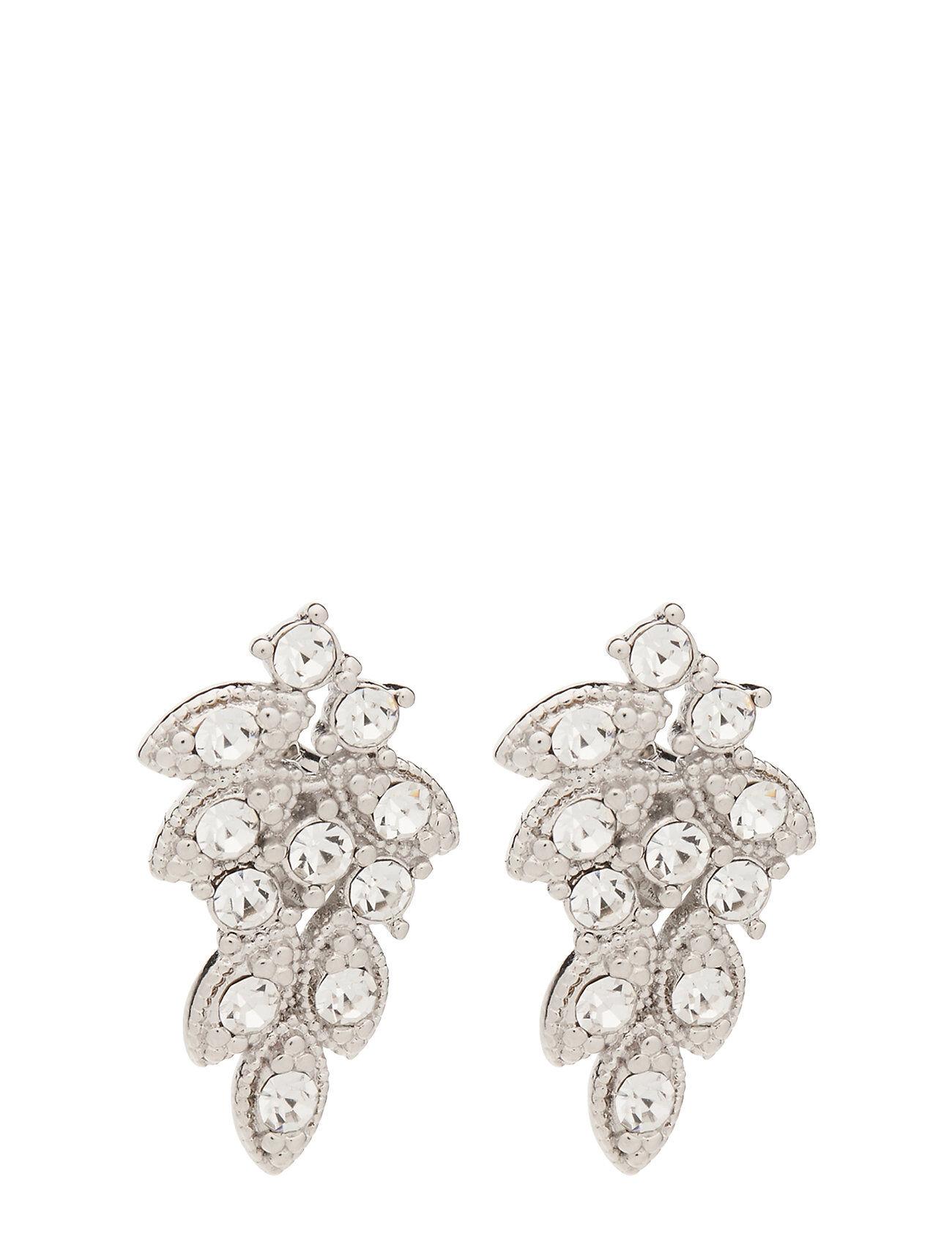LILY AND ROSE Lulu Earrings - Crystal Korvakoru Korut Hopea LILY AND ROSE