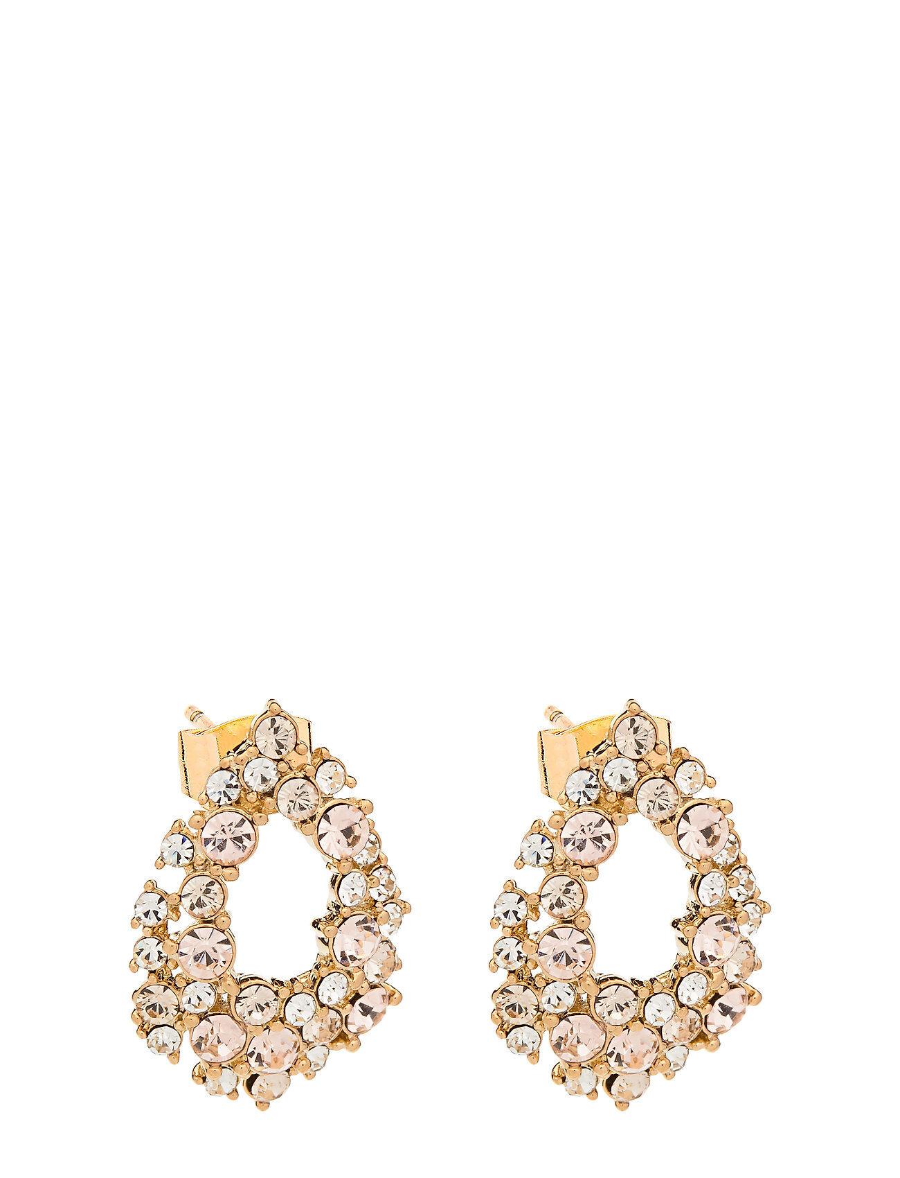 LILY AND ROSE Petite Alice Earrings - Silk Korvakoru Korut Kulta LILY AND ROSE