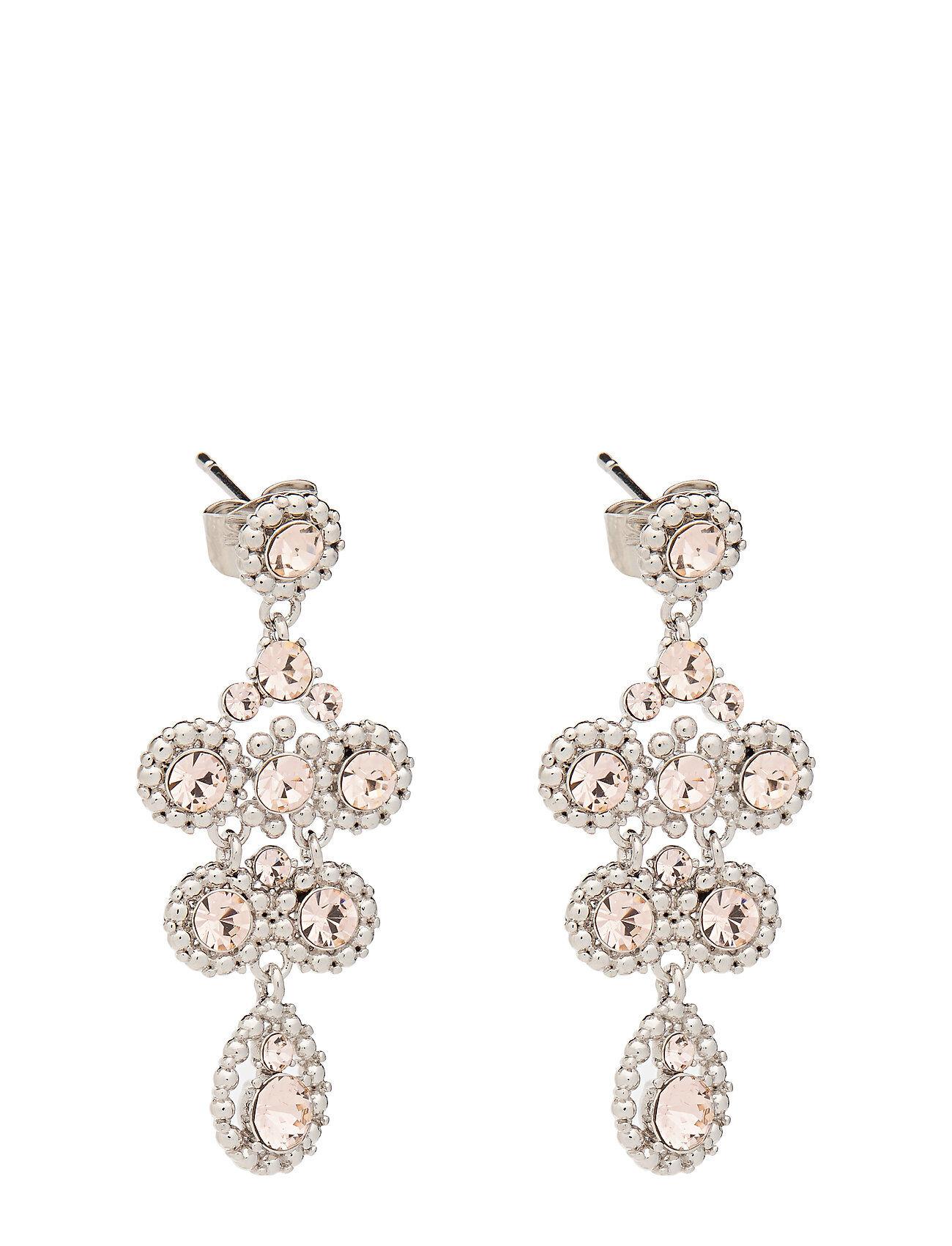 LILY AND ROSE Petite Kate Earrings - Silk Korvakoru Korut Hopea LILY AND ROSE