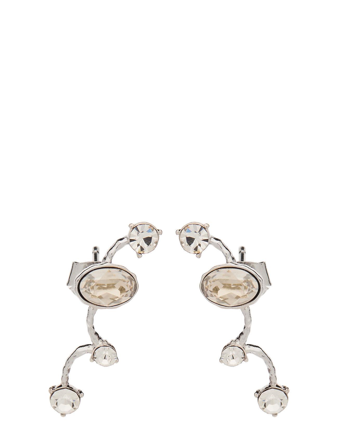 LILY AND ROSE Petite Siri Earrings - Crystal Korvakoru Korut Hopea LILY AND ROSE
