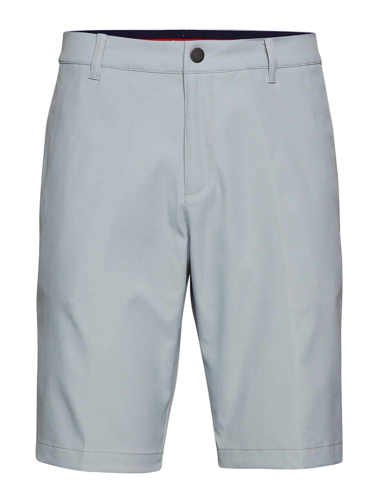 PUMA Golf Jackpot Short Shorts Sport Shorts Sininen PUMA Golf