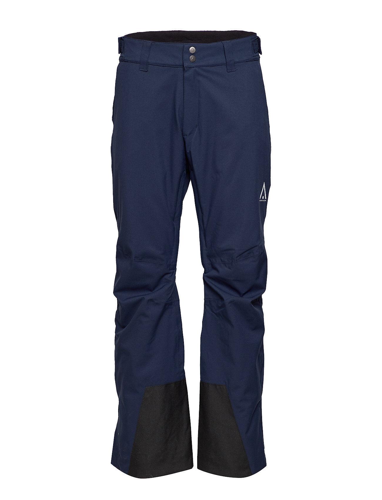 WearColour Vert Pant Sport Pants Sininen WearColour