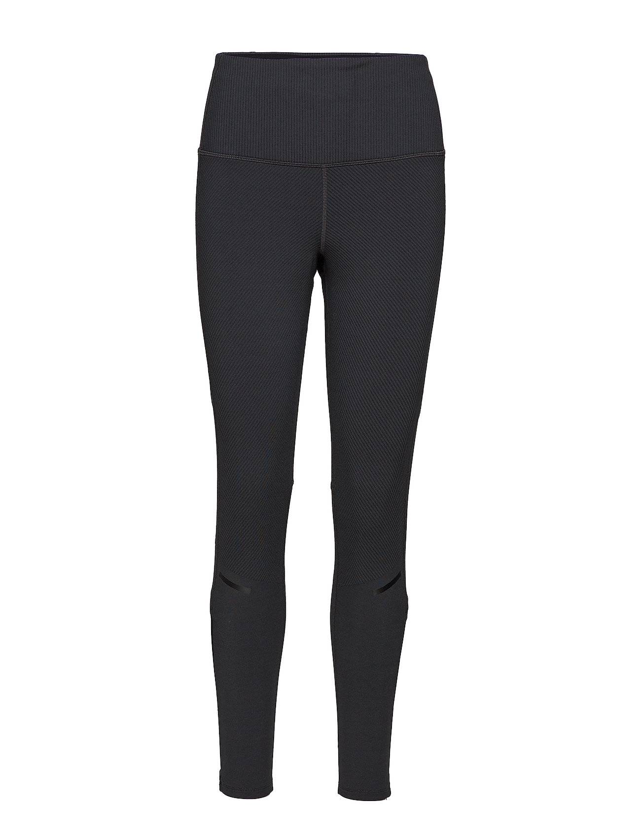 Image of adidas Performance Ultra Tight W Running/training Tights Musta Adidas Performance