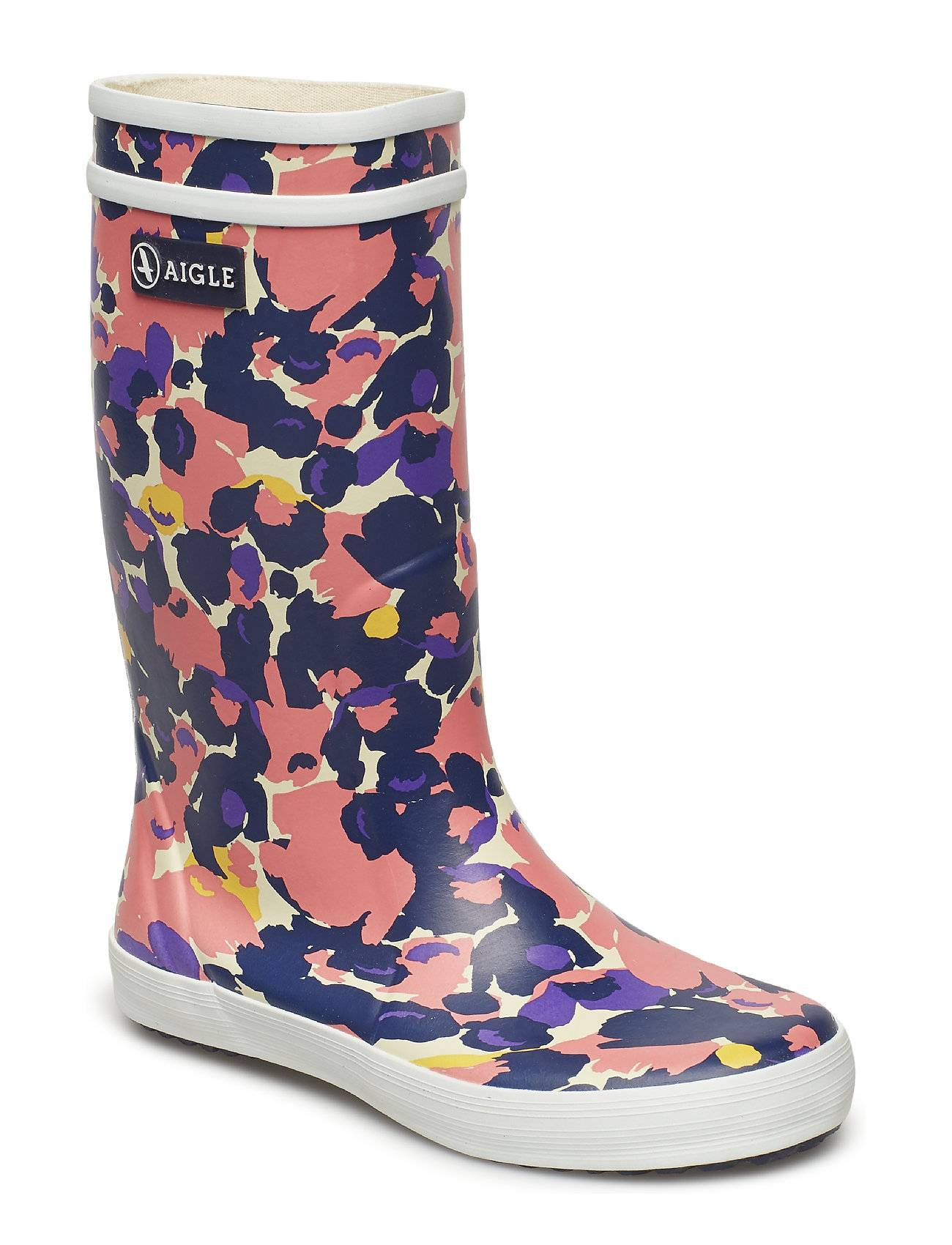 Aigle Ai Lolly Pop Kid Flower