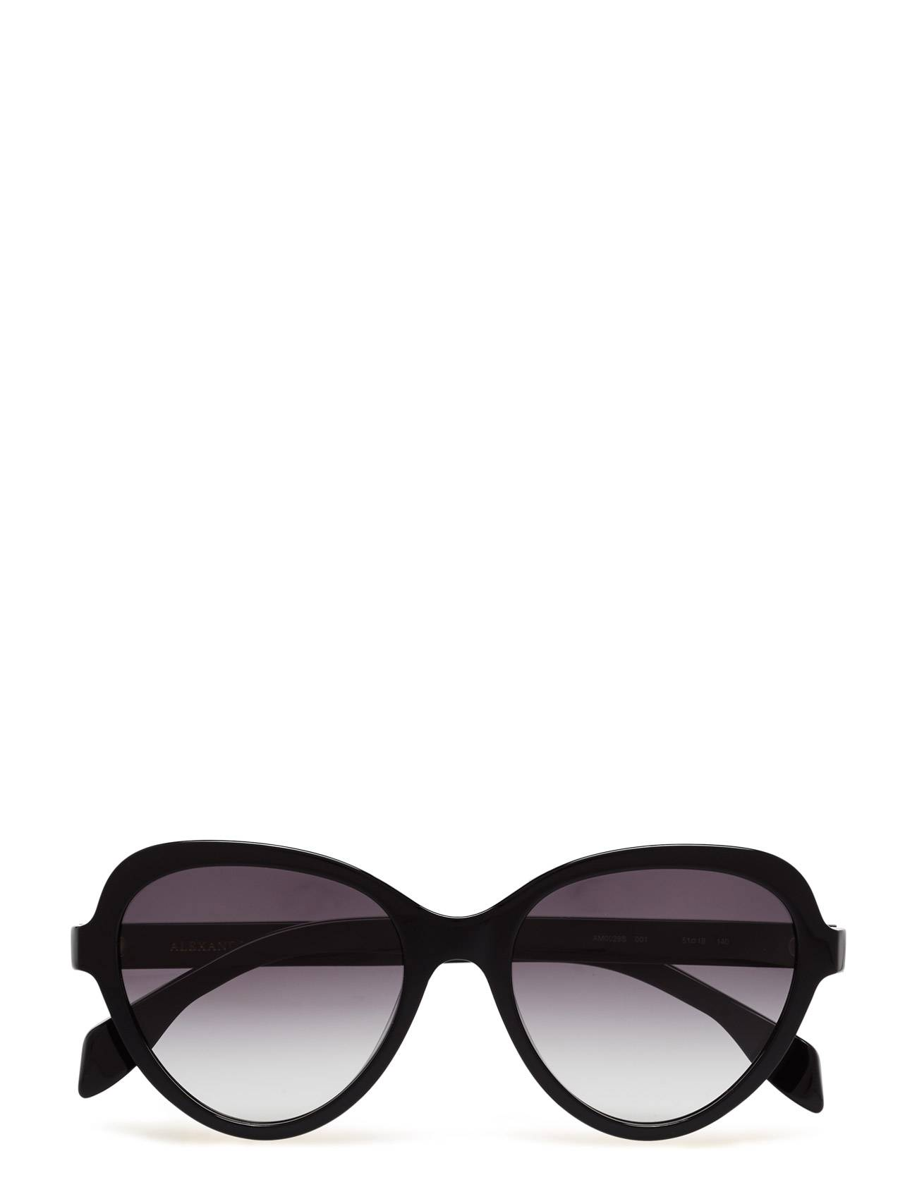Alexander McQueen Eyewear Am0029s
