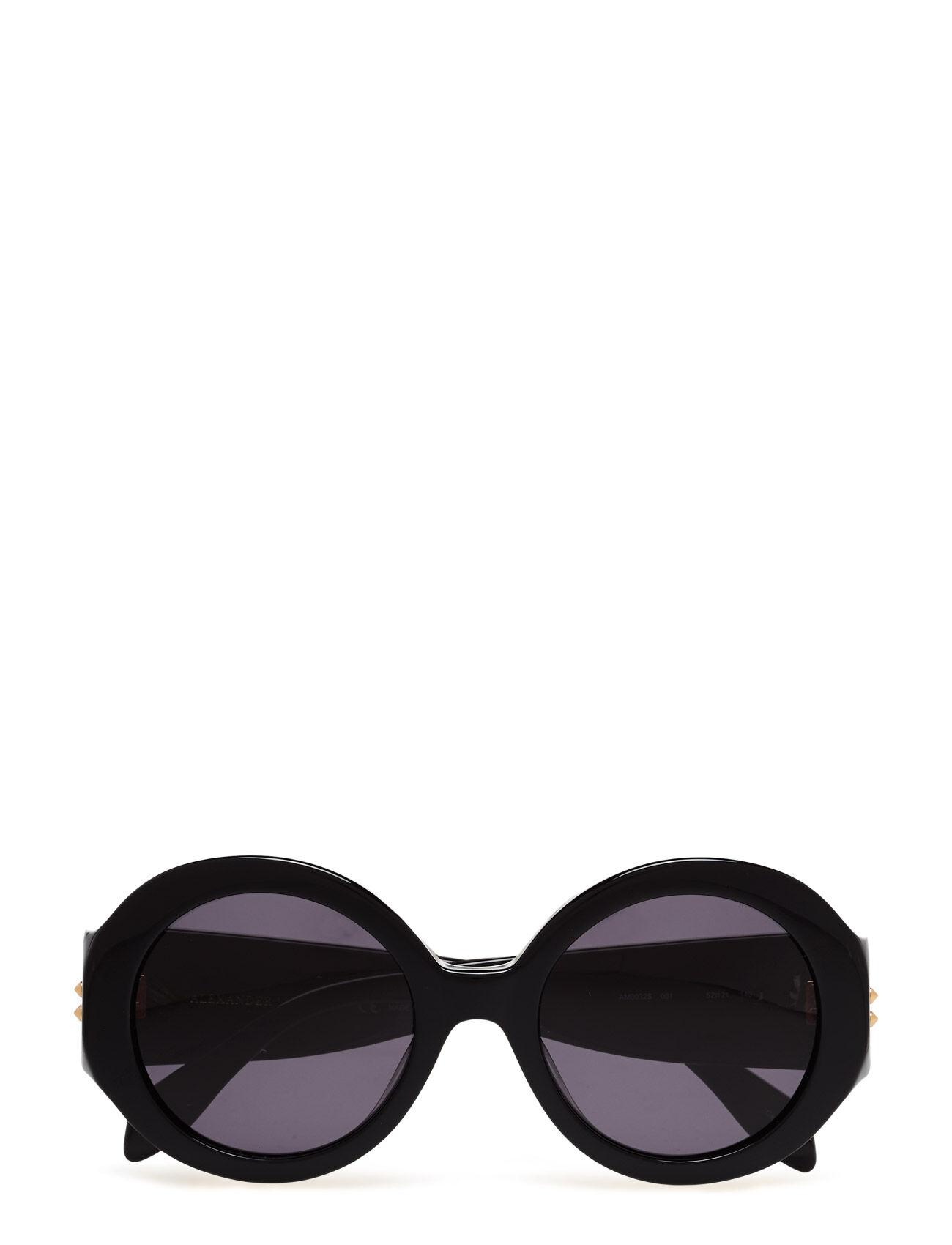 Alexander McQueen Eyewear Am0032s