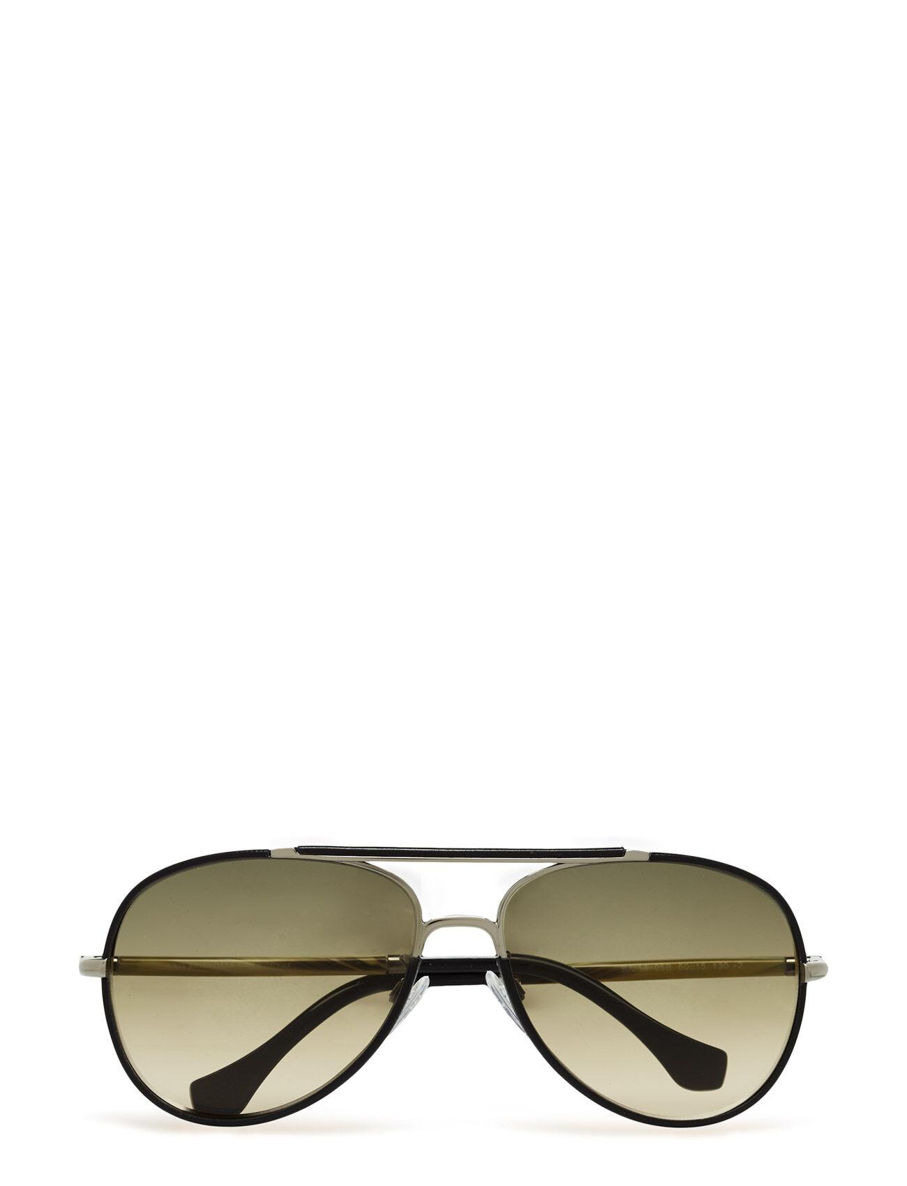 BALENCIAGA Sunglasses Ba0014