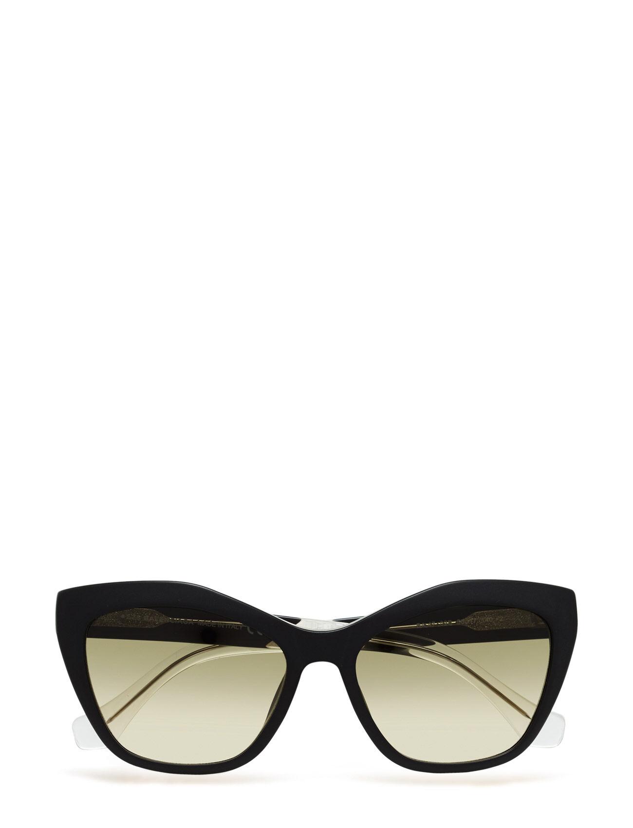 BALENCIAGA Sunglasses Ba0047