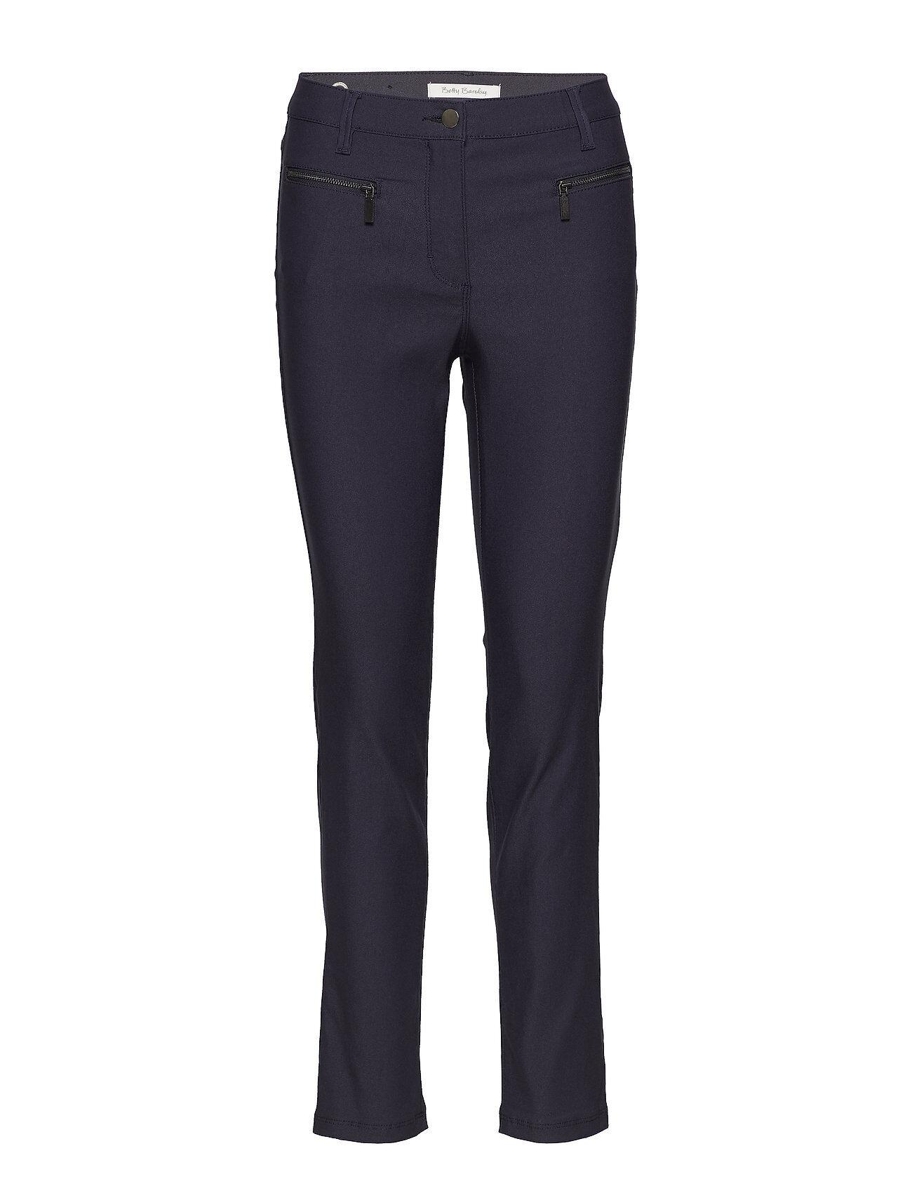 Betty Barclay Pants Classic 1/1 Length