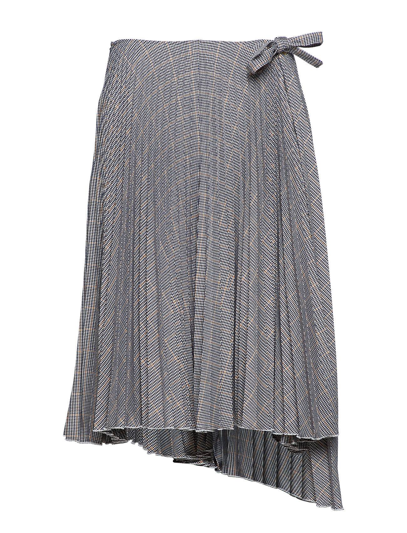 Birgitte Herskind Dixie Skirt