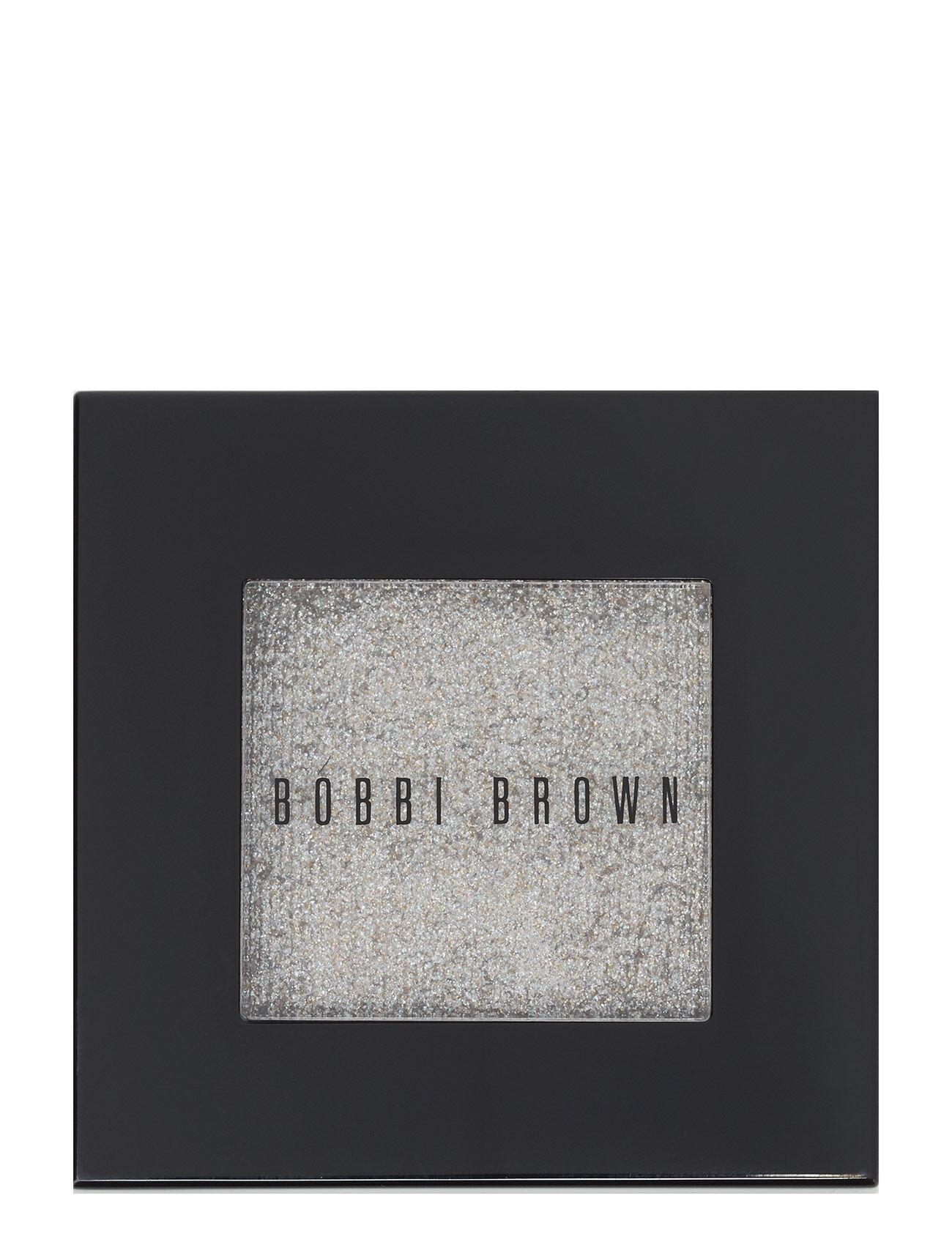 Bobbi Brown Sparkle Eye Shadow, Mica