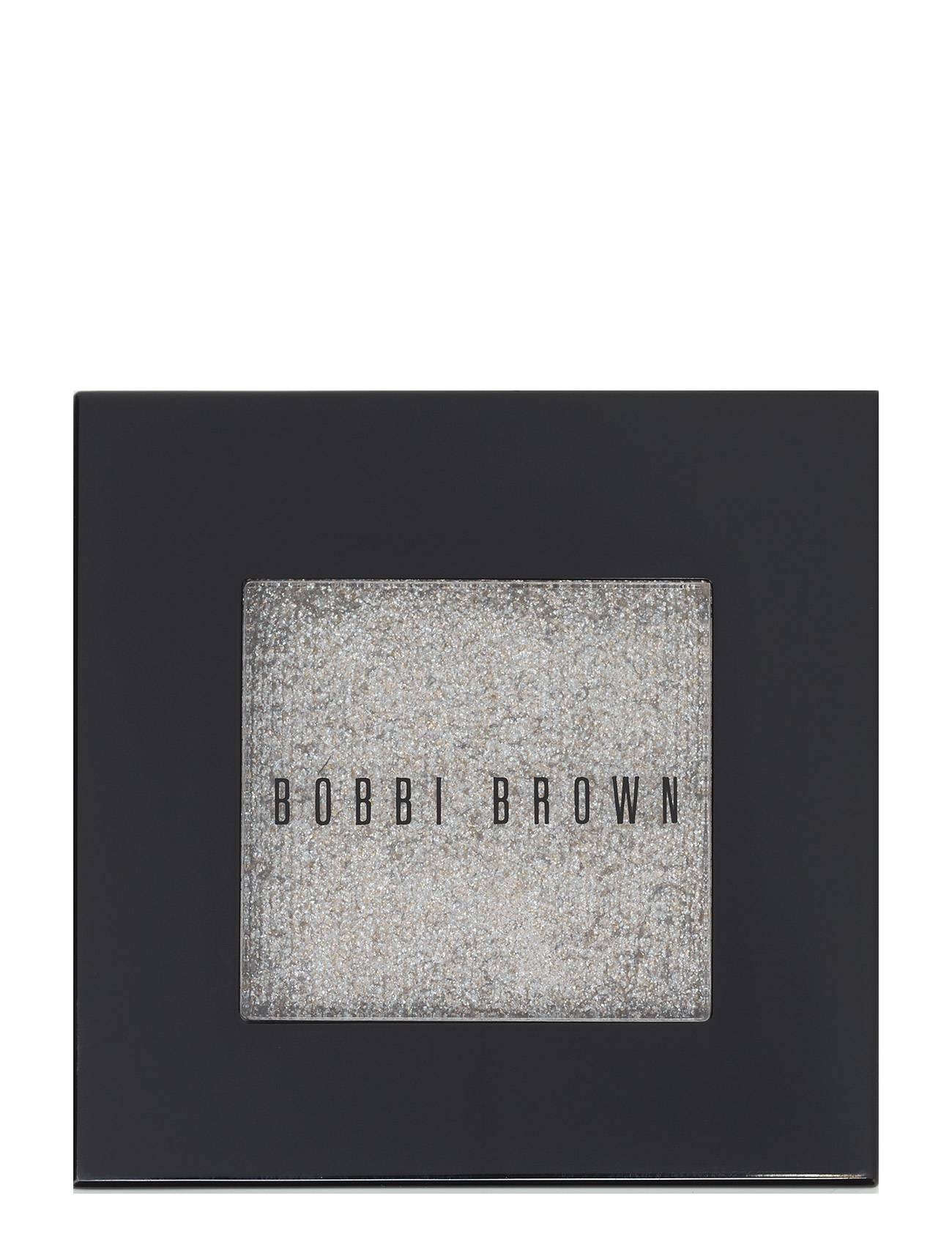 Bobbi Brown Sparkle Eye Shadow, Mica