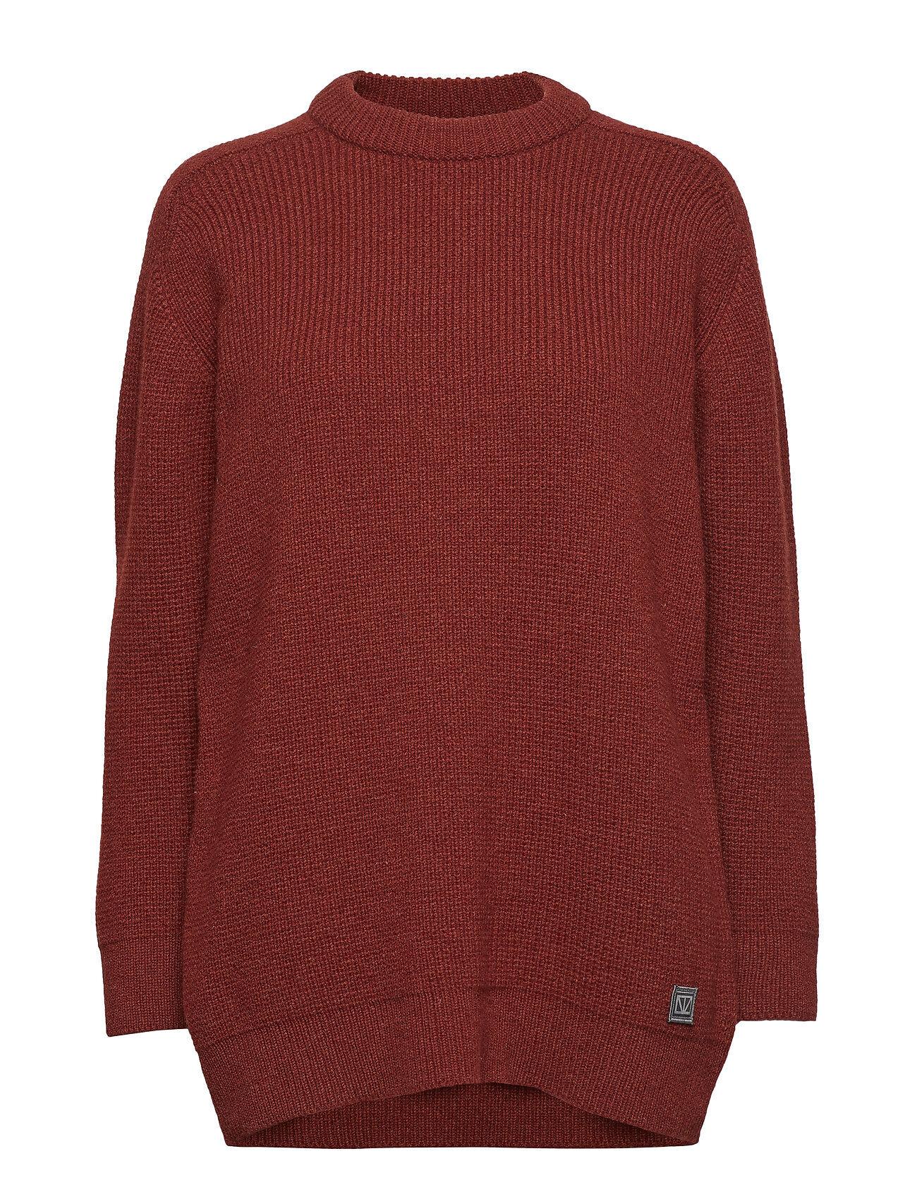 Brixtol Textiles Dorset