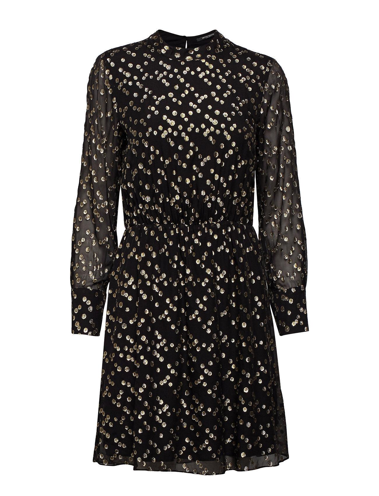 Bruuns Bazaar Laura Adabelle Dress