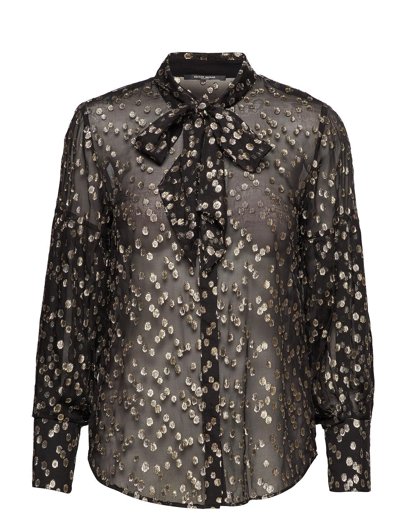 Bruuns Bazaar Laura Stina Shirt